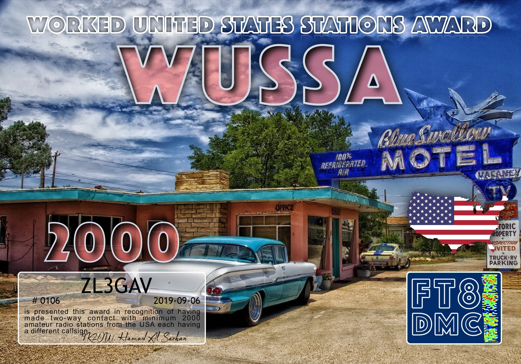 ZL3GAV-WUSSA-2000.jpg