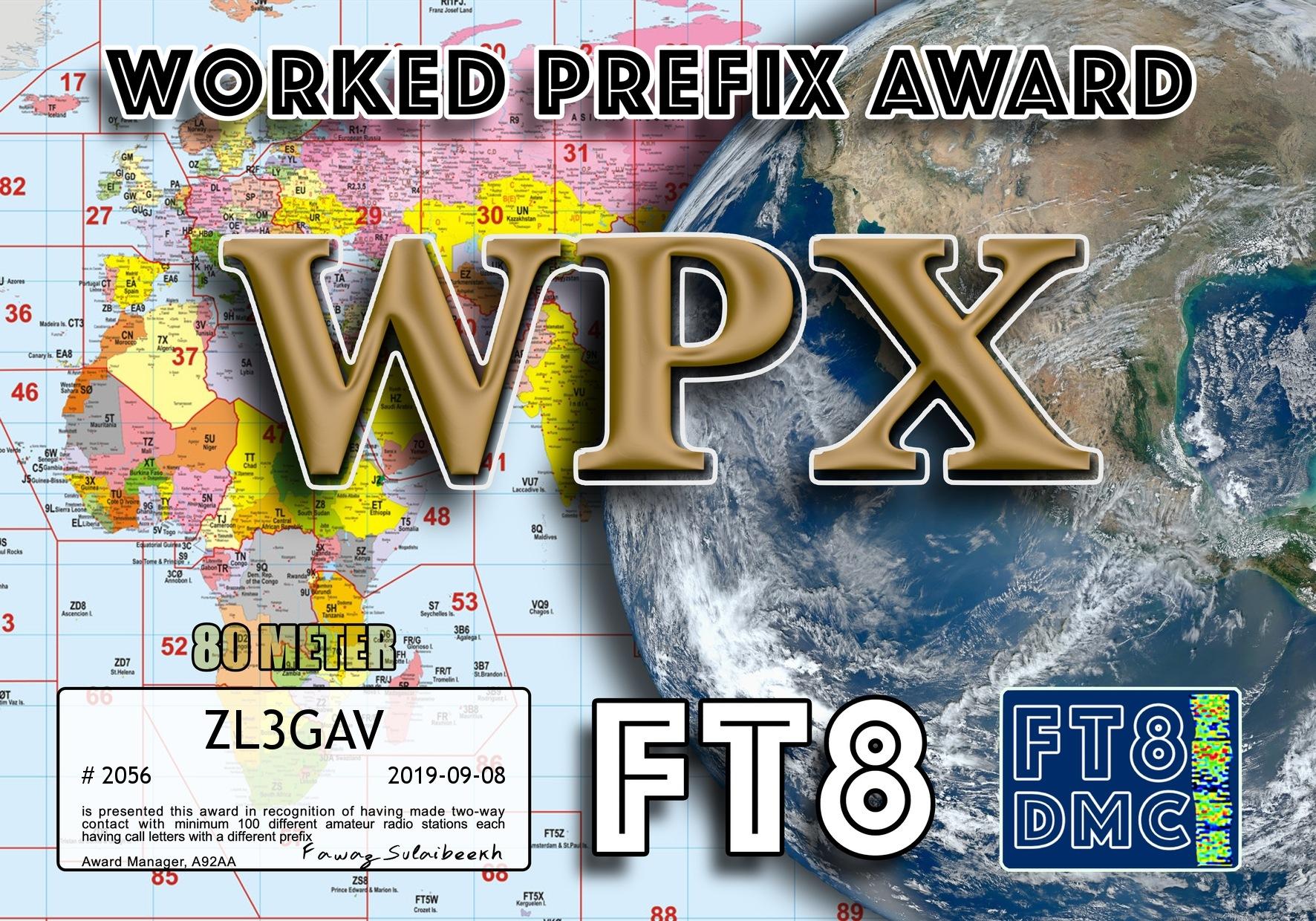 ZL3GAV-WPX80-100.jpg