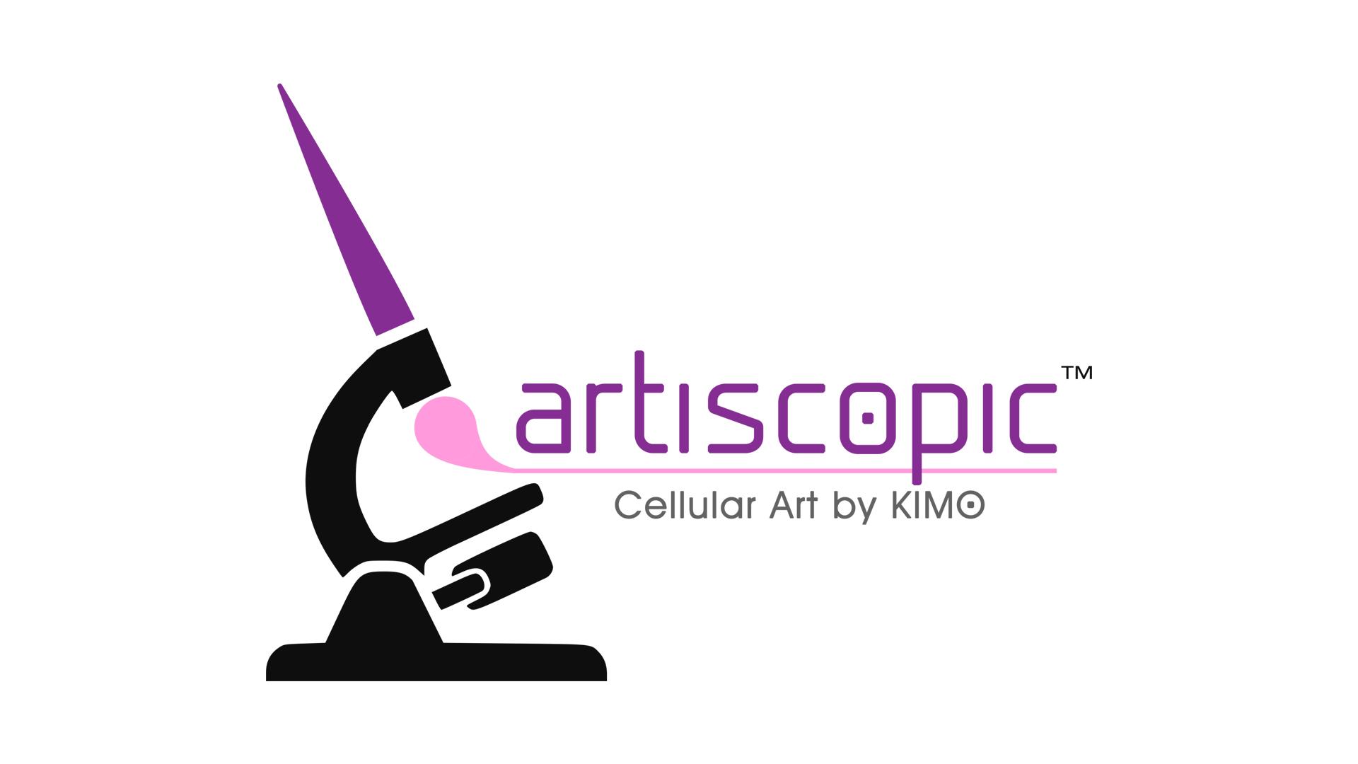 Brand Name Creation + Logo Concept/Design