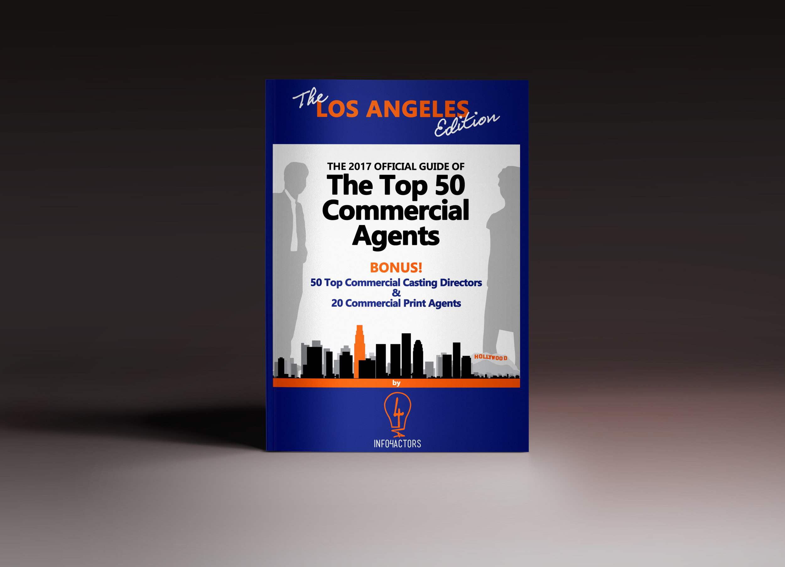 Book Cover (Graphics + Layout + Design)
