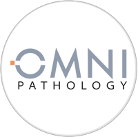 OmniPathology-CirclePic.png