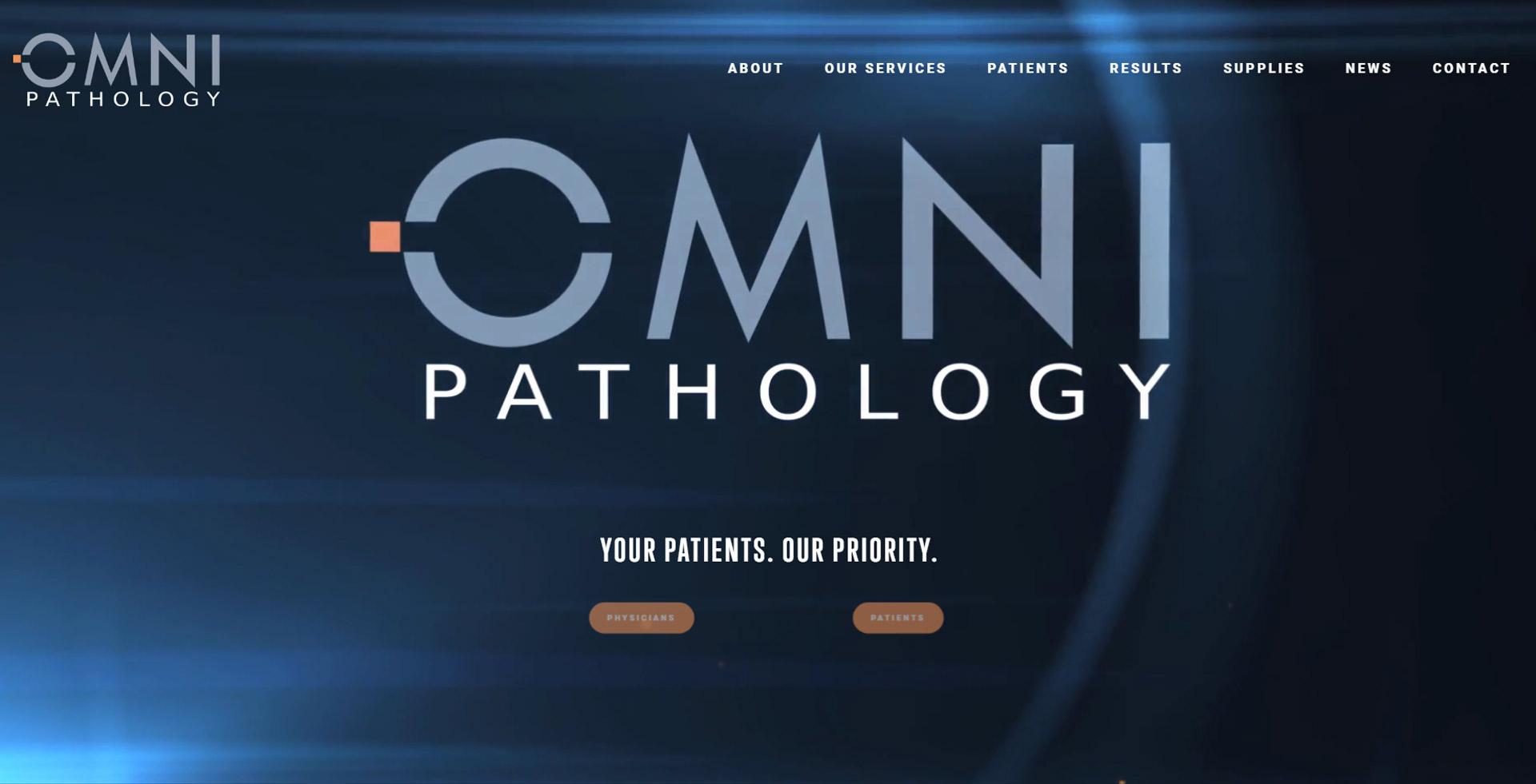 OmniPathology-NewSite.jpg