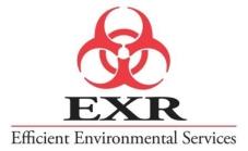 Old-EXR-Logo.jpg
