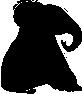 Baby-Elephant(94h)-Black.png