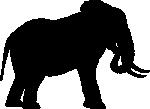 Elephant-Eating(150)-Black.png