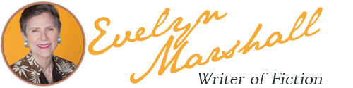 EM-Logo(500x125).png