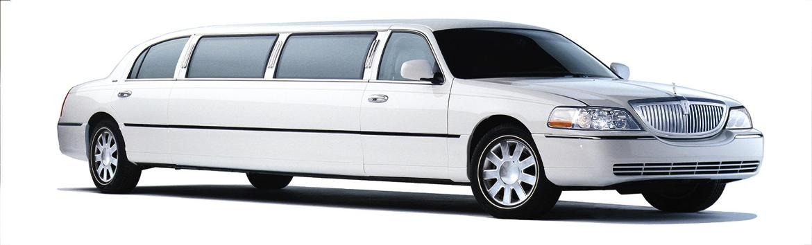 White limo for Online reservation.jpg