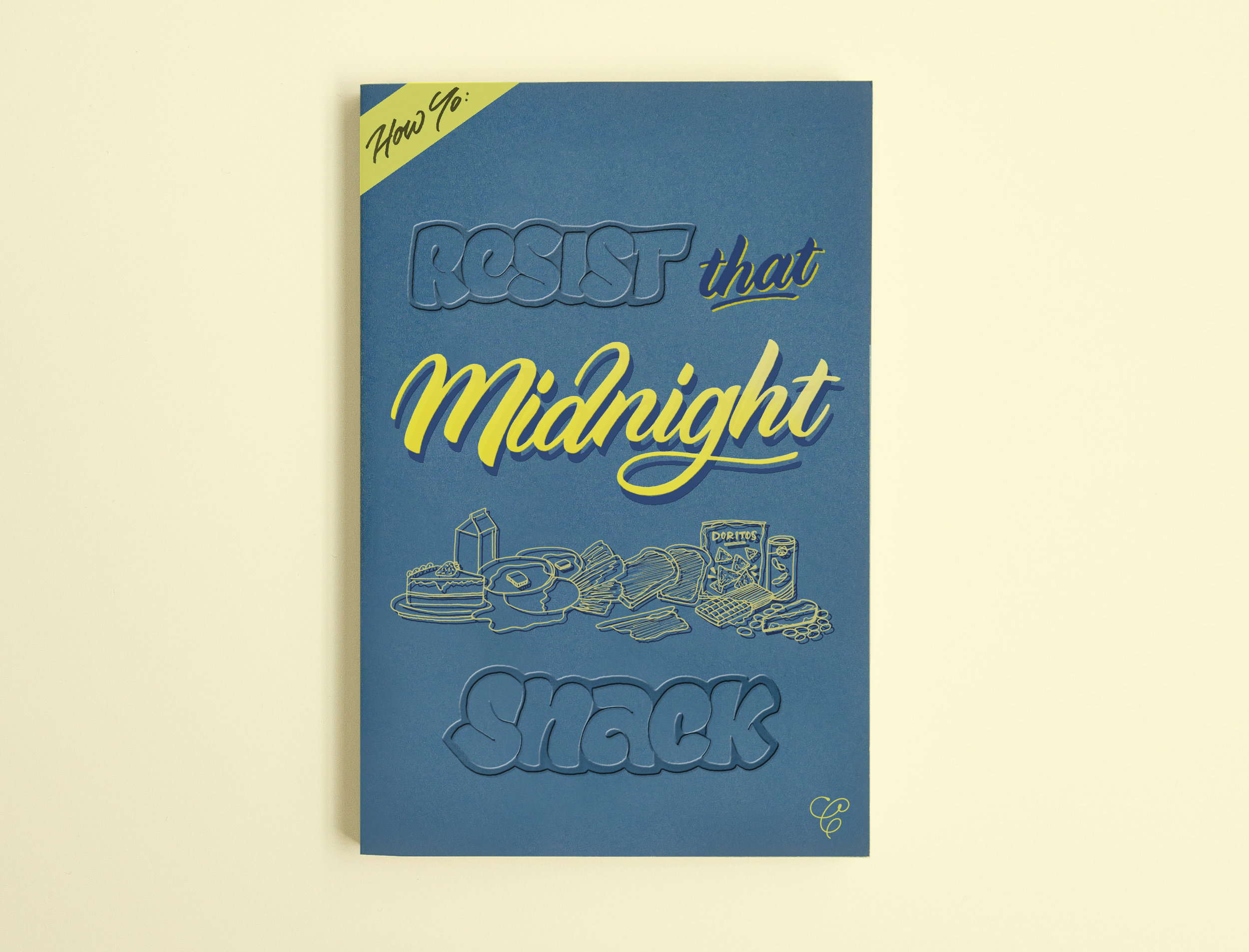 midnight_tumblr.jpg