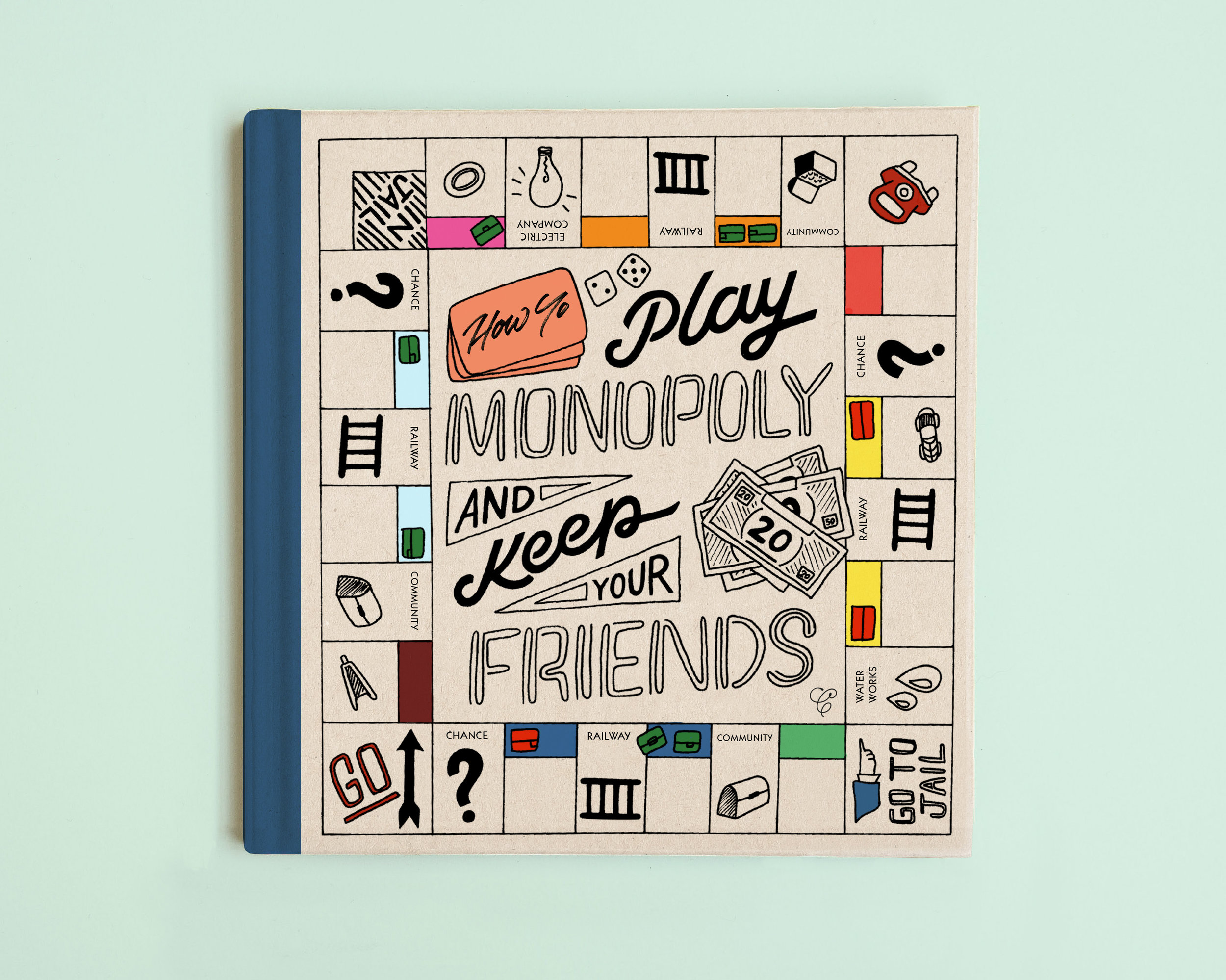 PlayMonopoly_CaseySchuurman.jpg