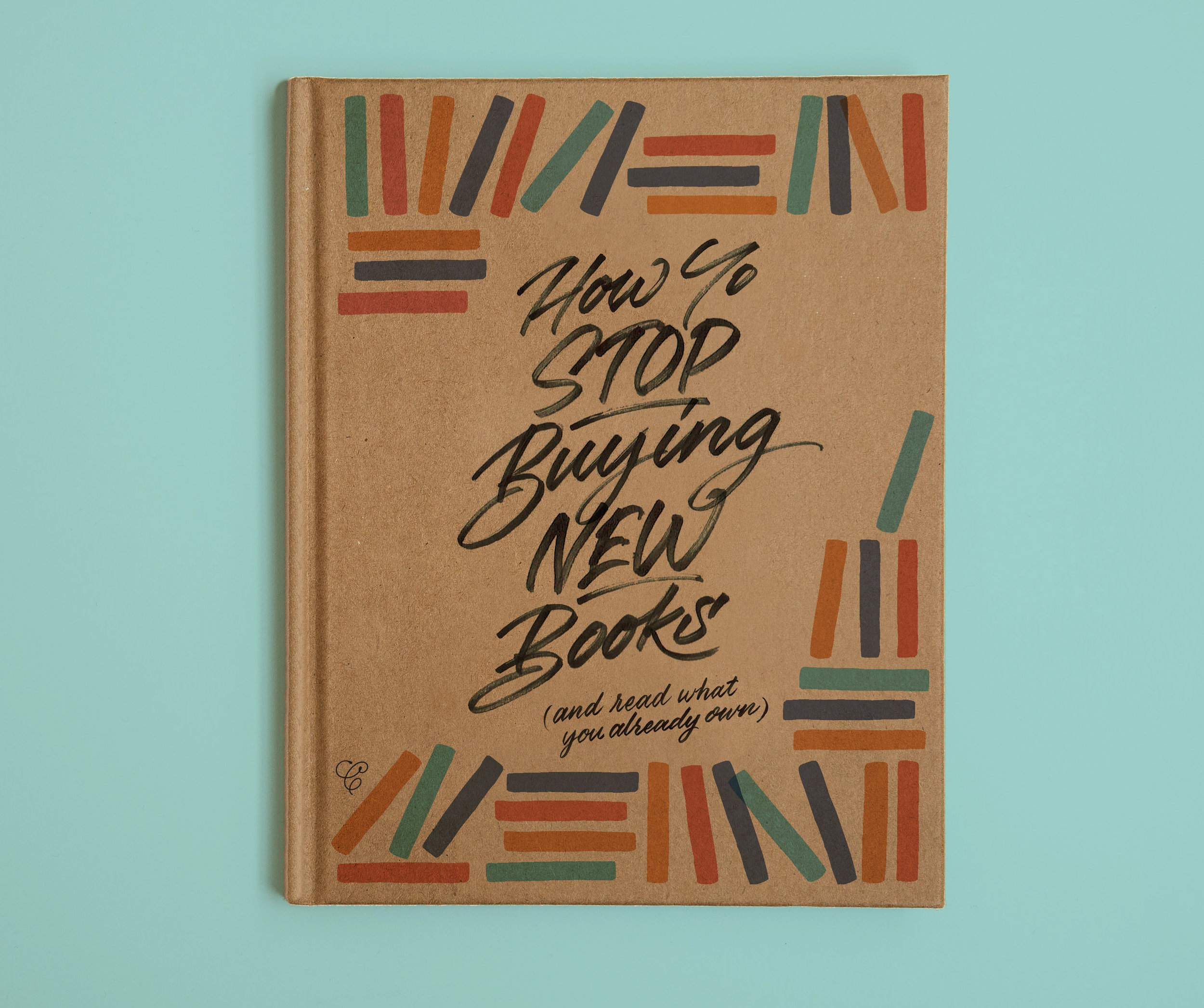 buyingbooks_tumblr.jpg