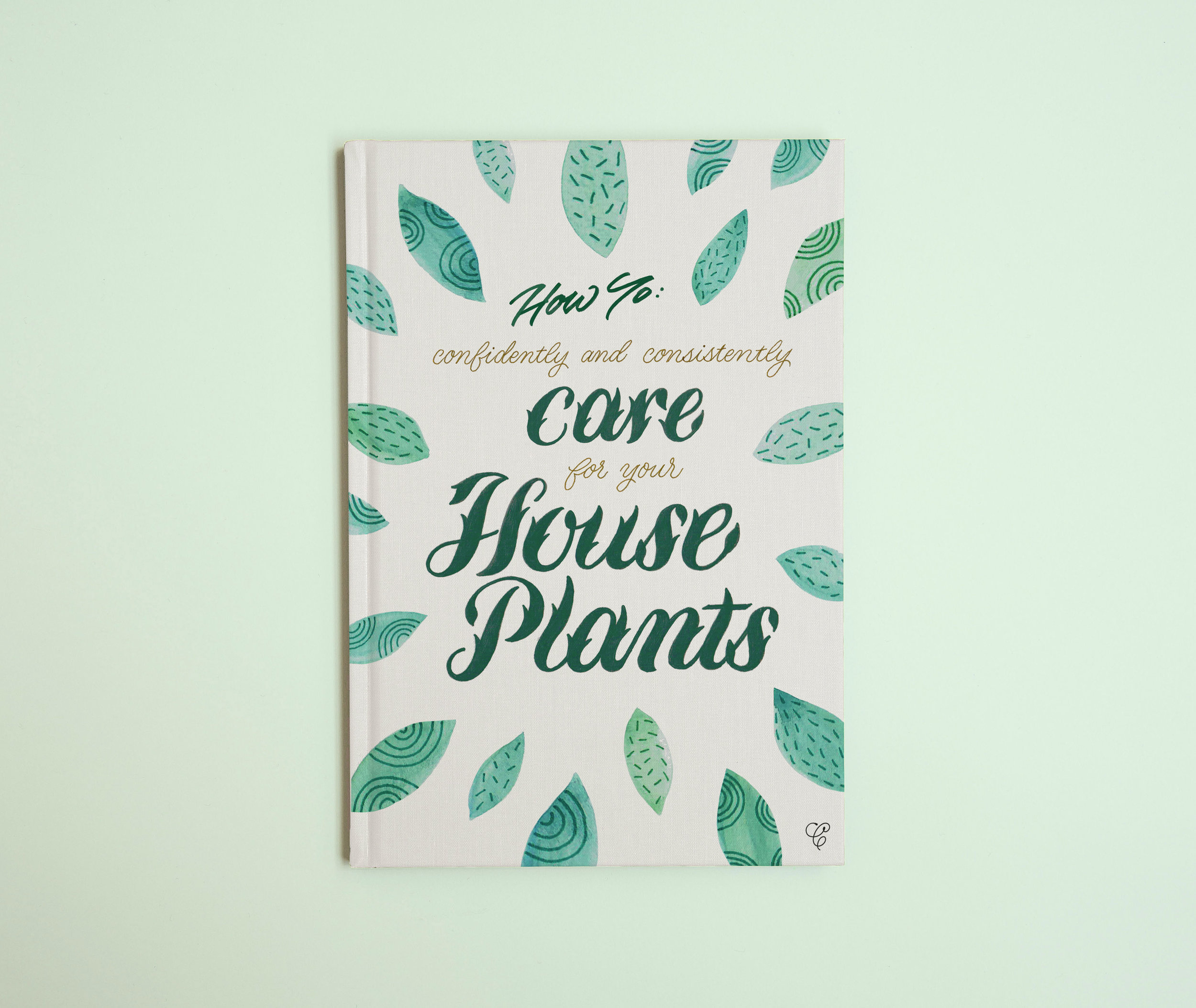 House Plants_CaseySchuurman.jpg