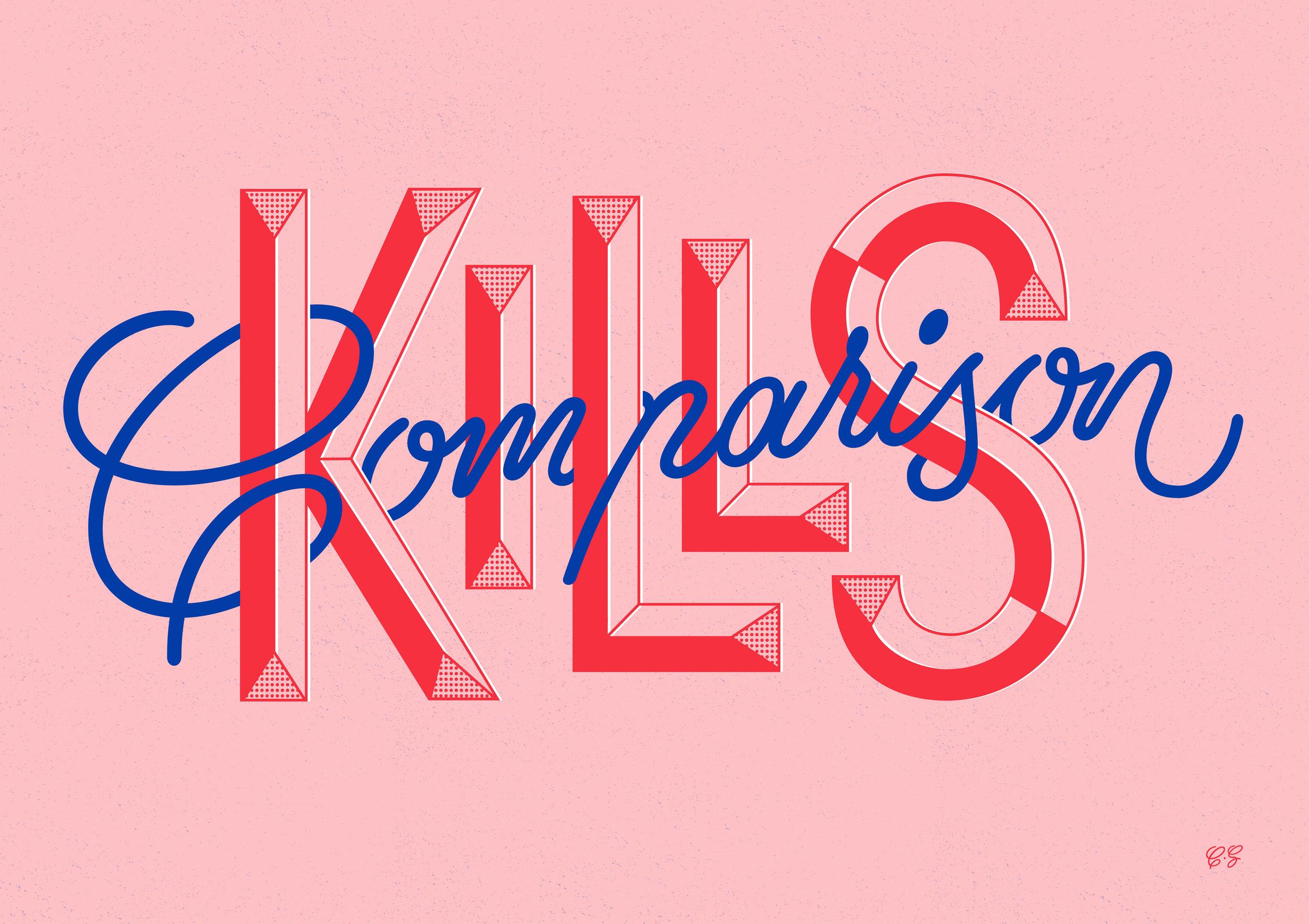Comparison Kills Insta.jpg