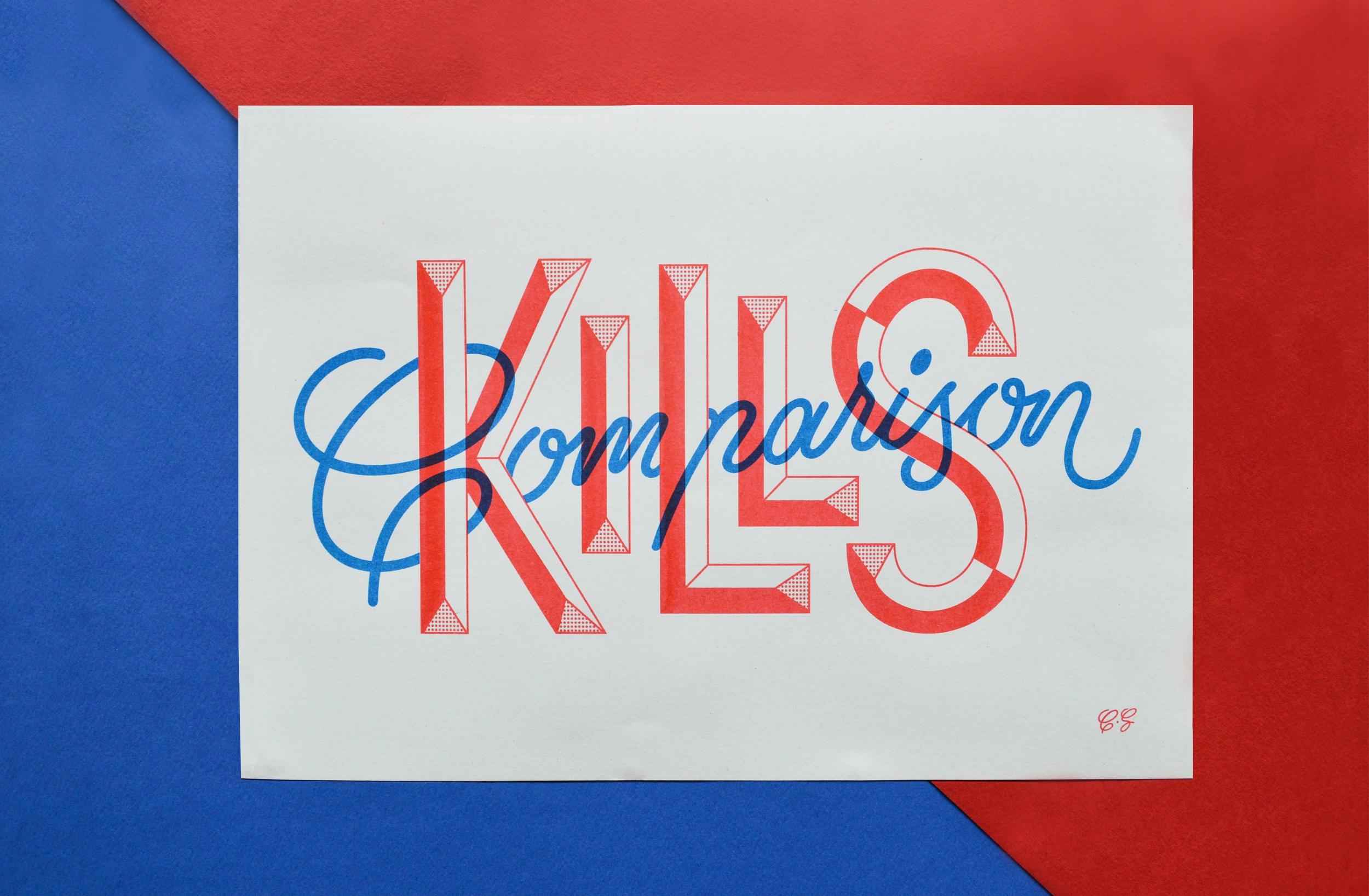 Comparison Kills Riso-0980_edited.jpg