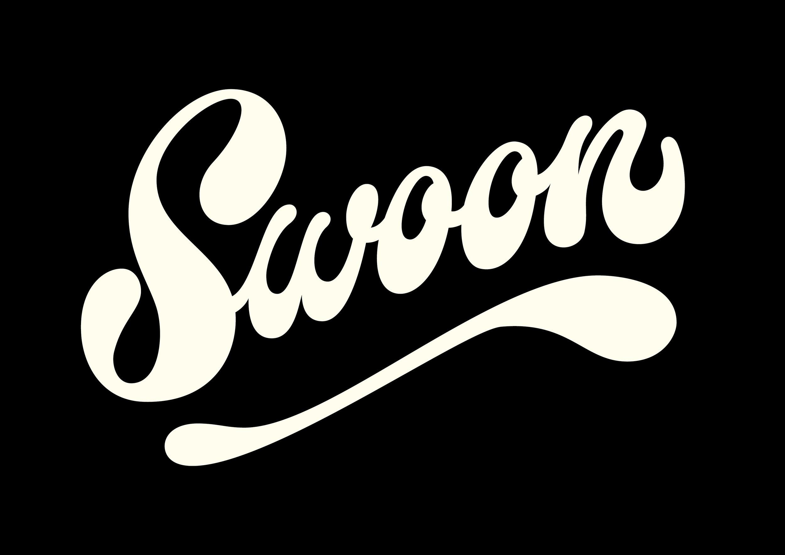 Swoon Black-03.jpg