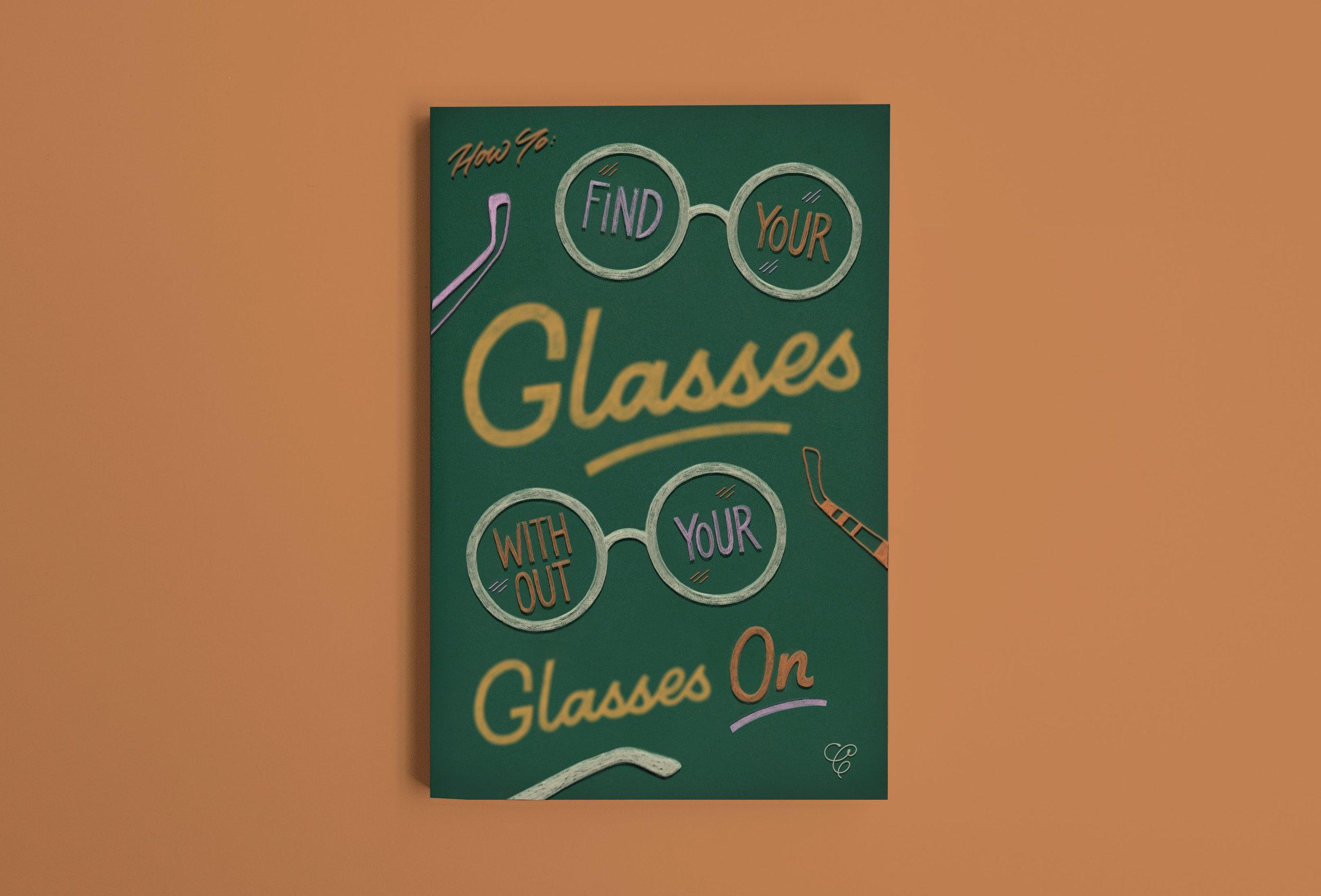 glasses_Blurred_tumblr.jpg