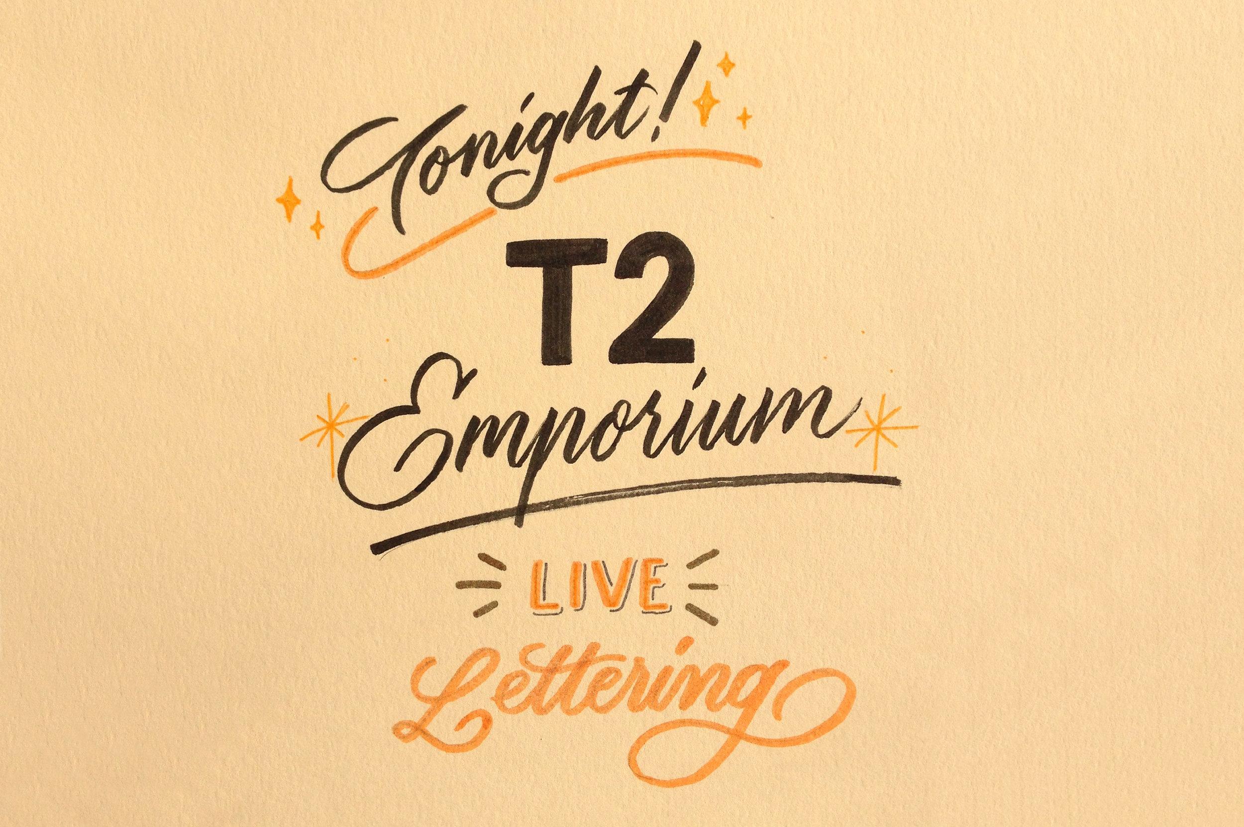 T2Tonight.jpg