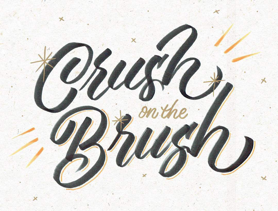 CrushontheBrush_Social.jpg