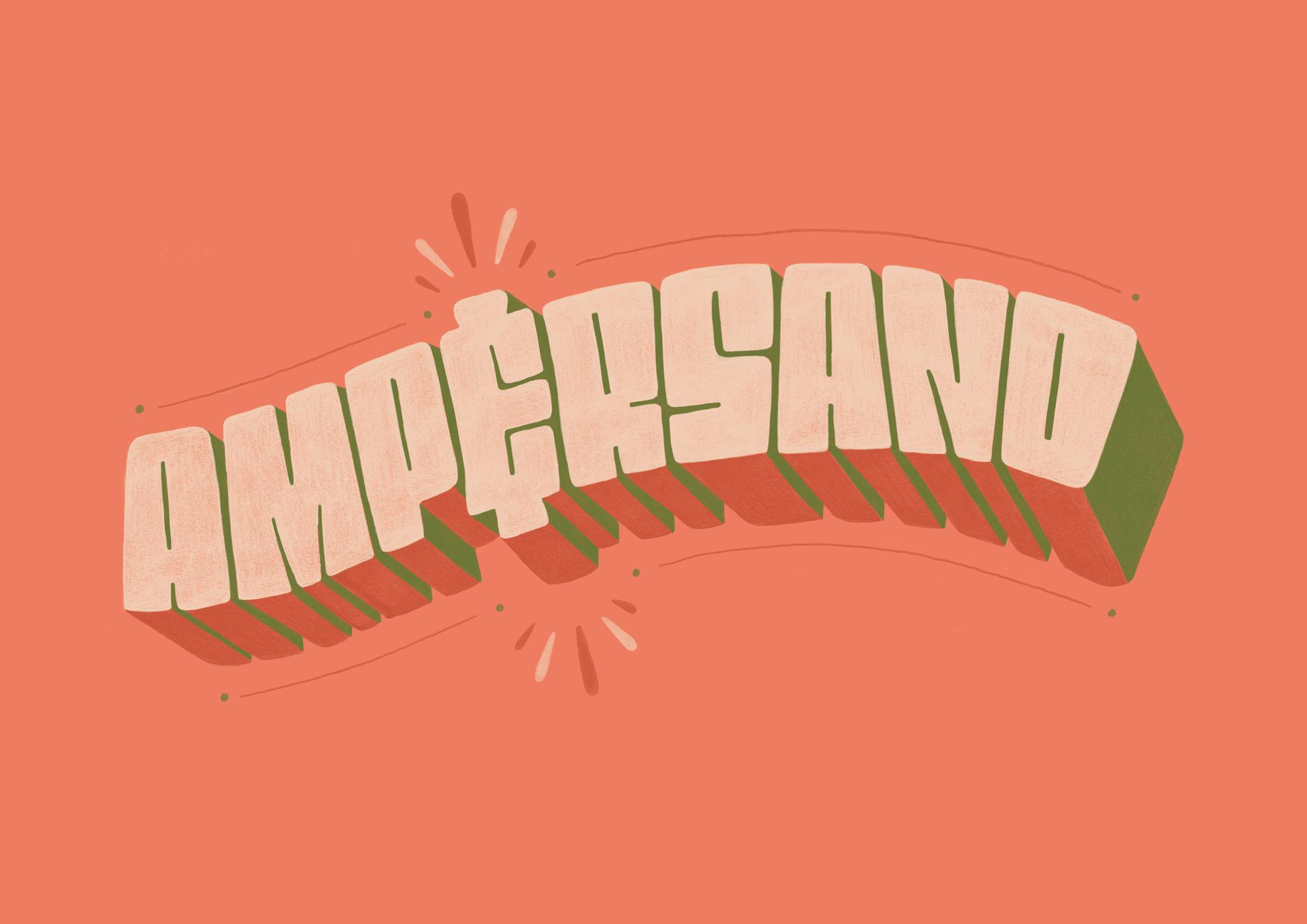 Ampersand-3_CaseySchuurman.png