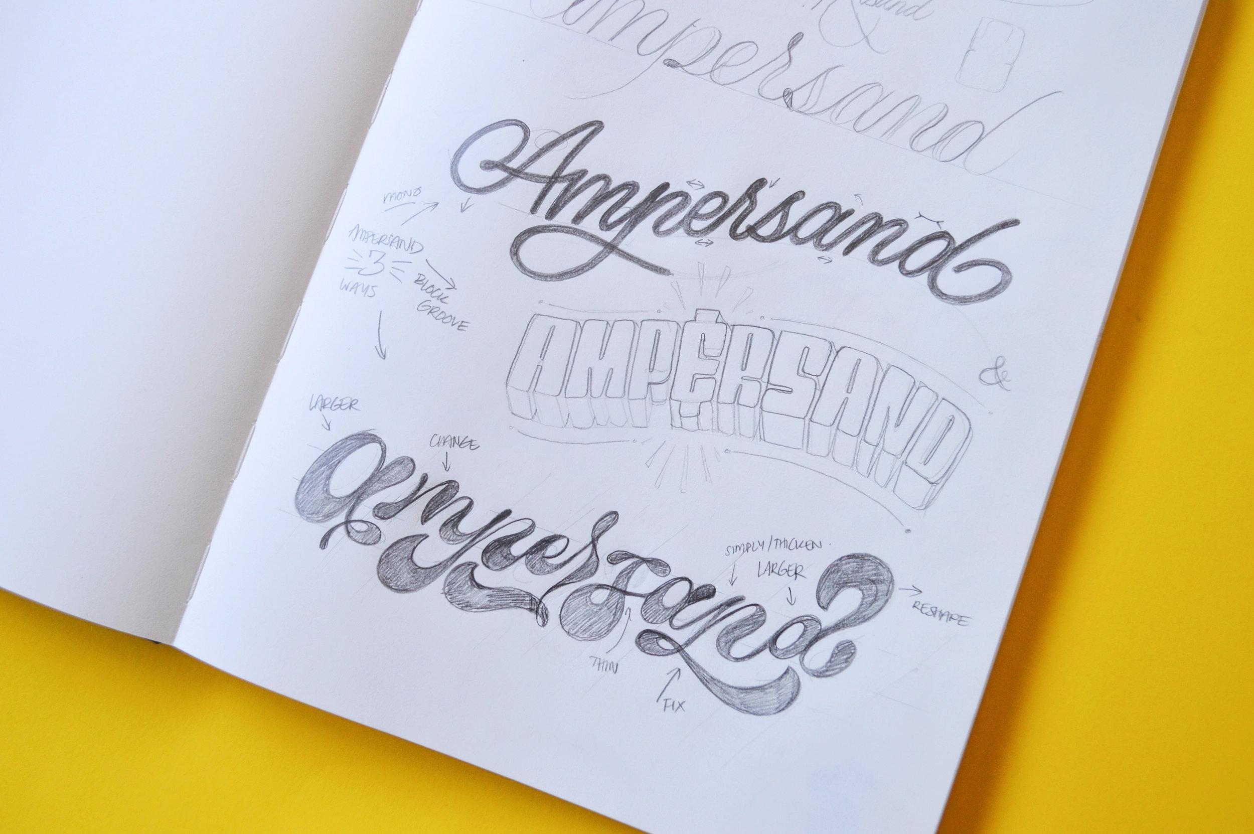 Ampersand_sketchbook-CaseySchuurman.jpg