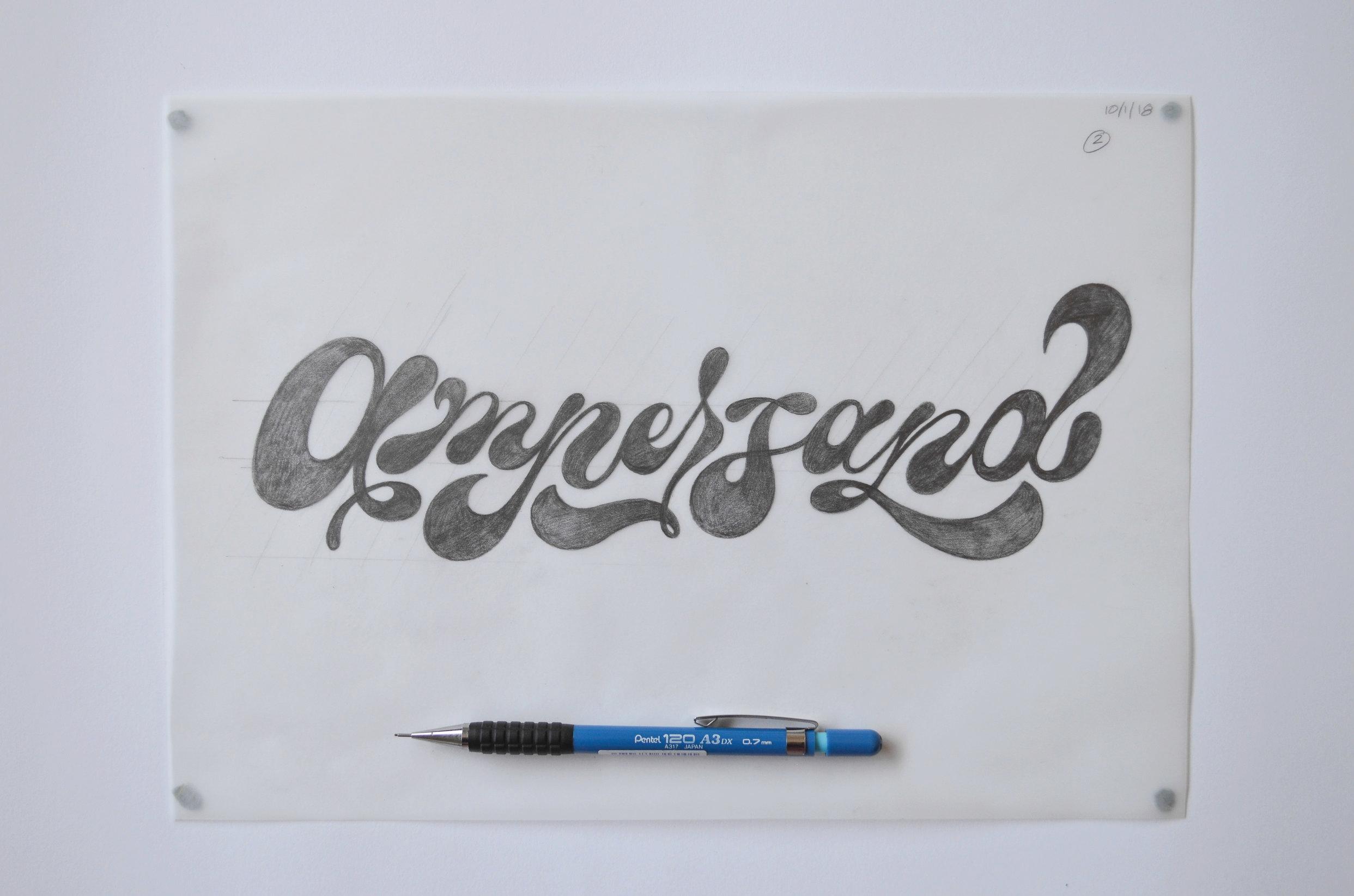 Ampersan1_Sketch_CaseySchuurman.jpg