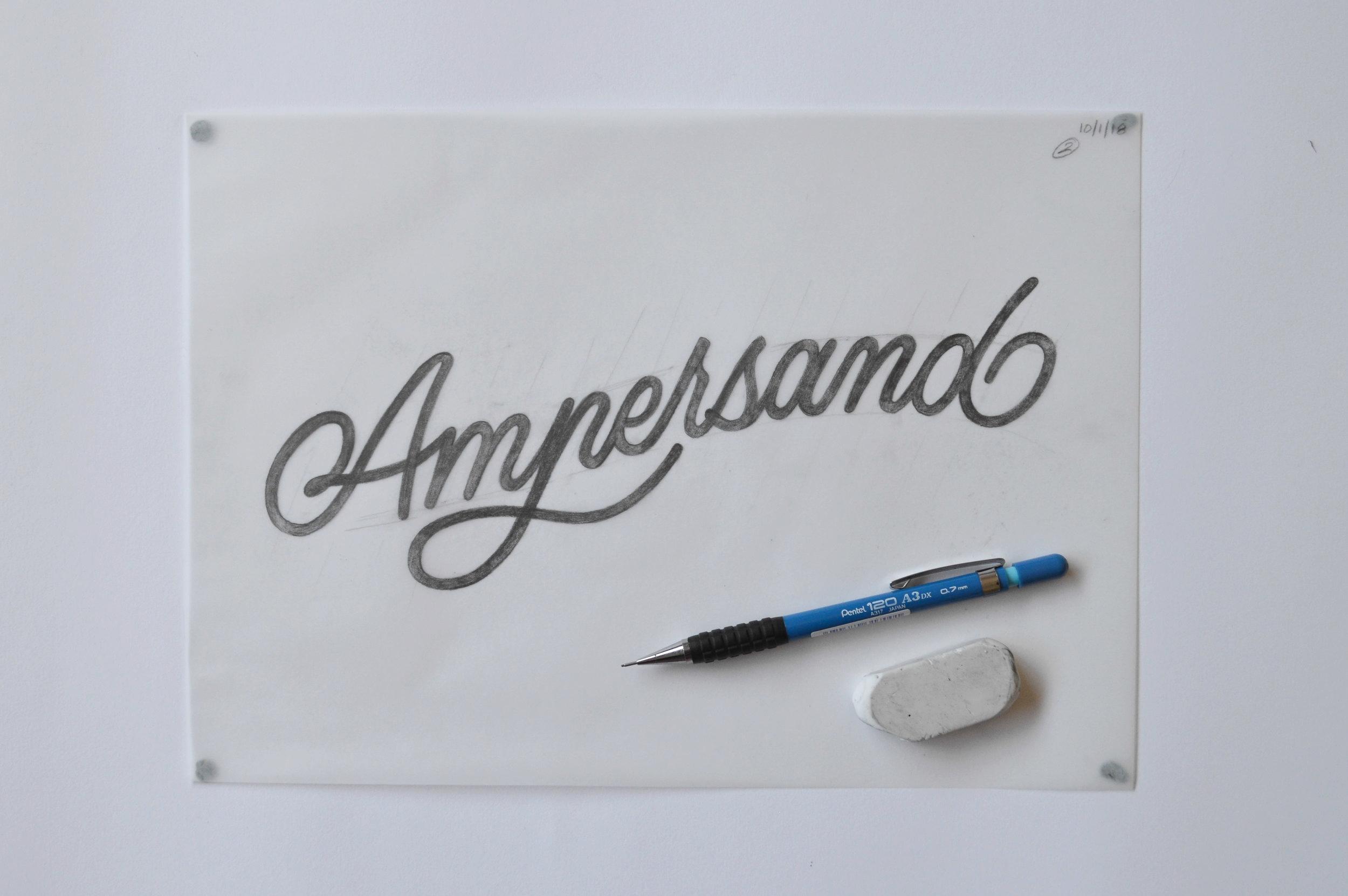 Ampersand2_Sketch_CaseySchuurman.jpg