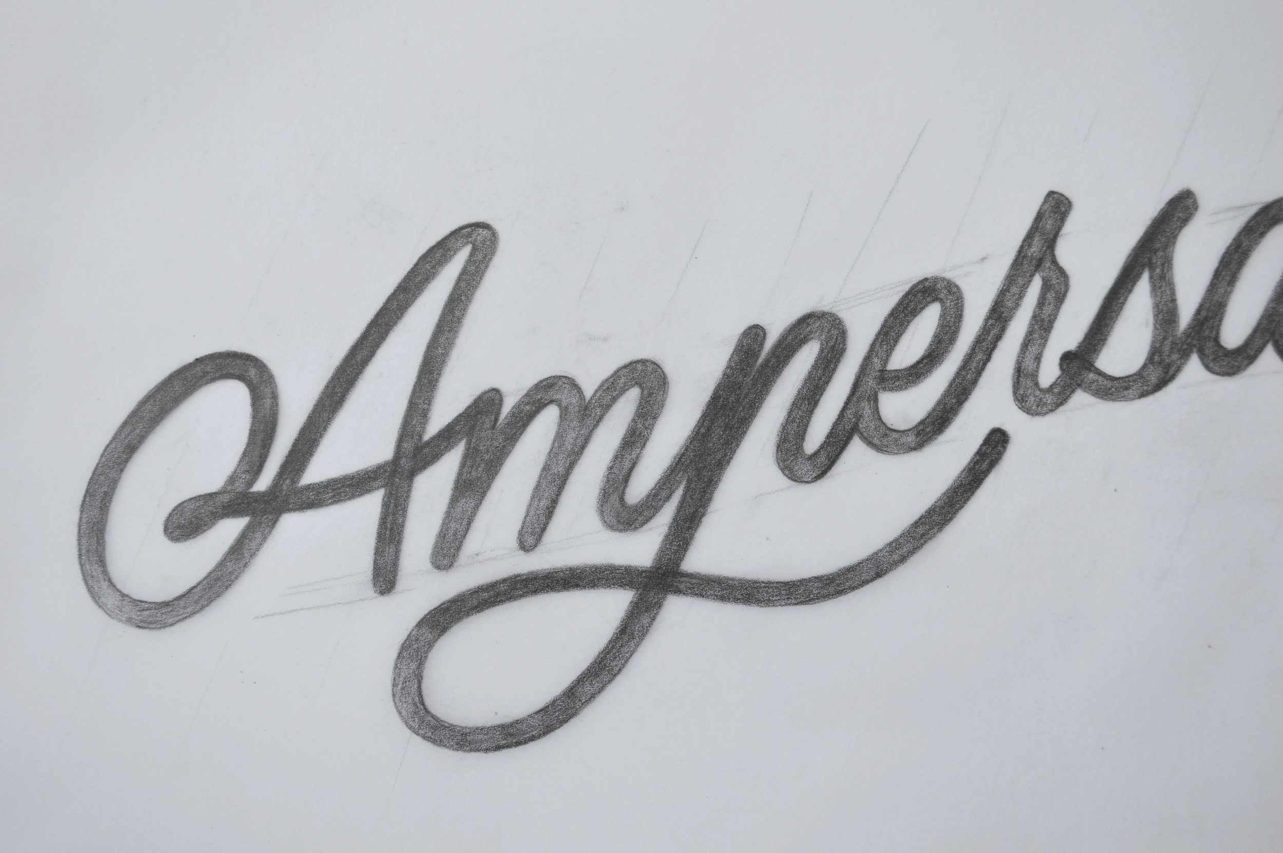 Ampersand_2_sketch-0513.jpg