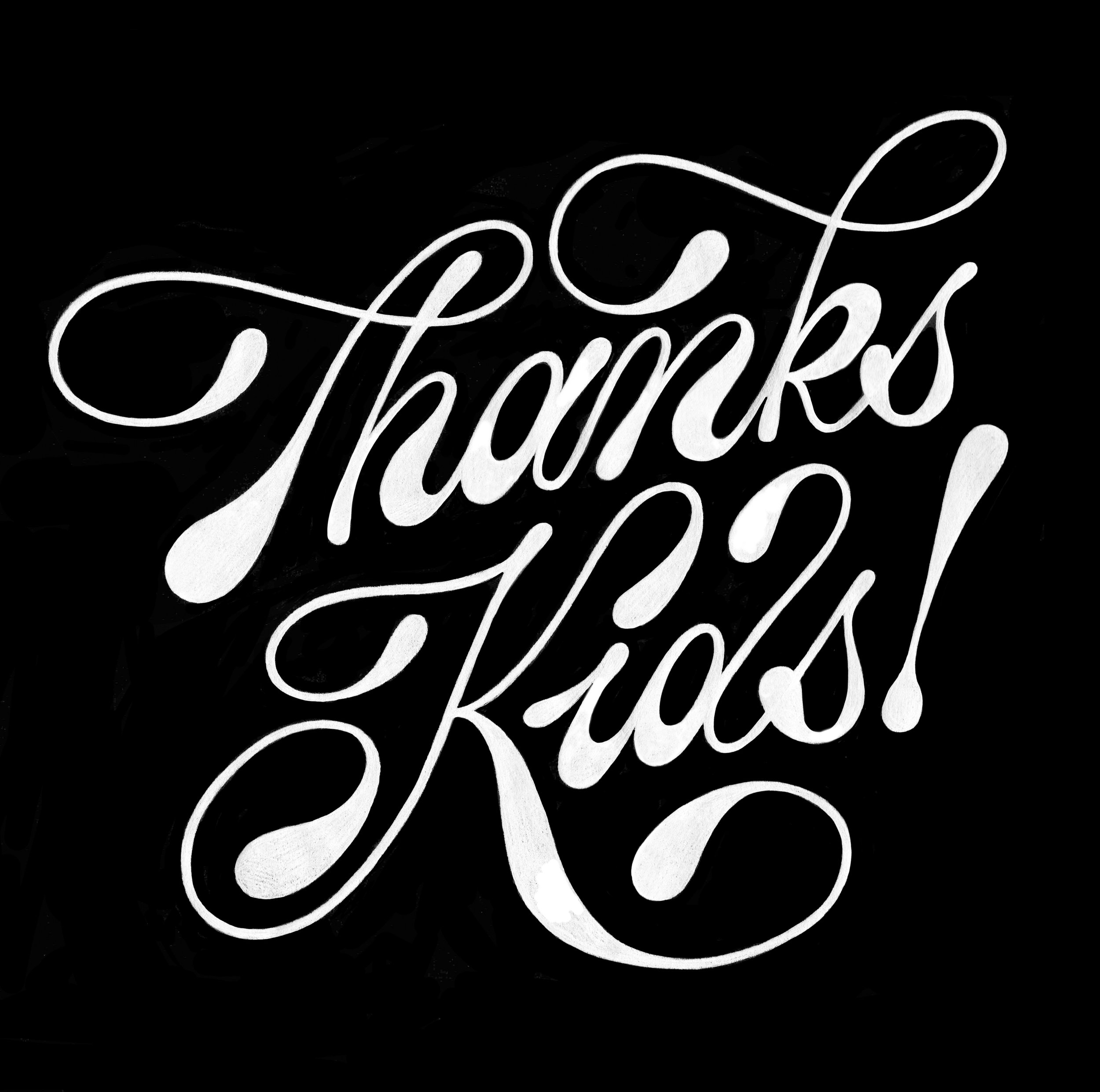 thanks Kids.jpg