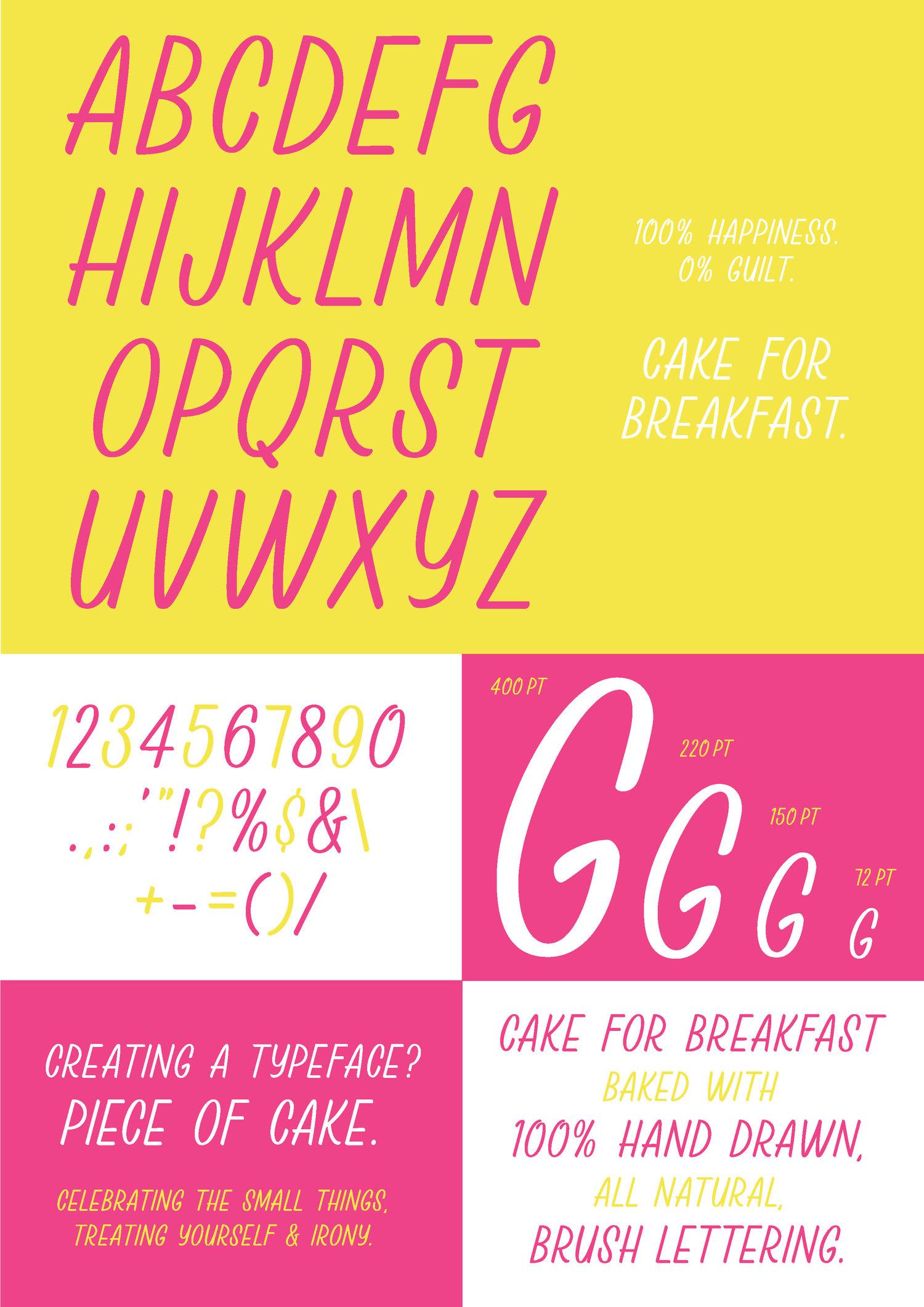 Cake+For+Breakfast+Specimen+1st+page.jpg