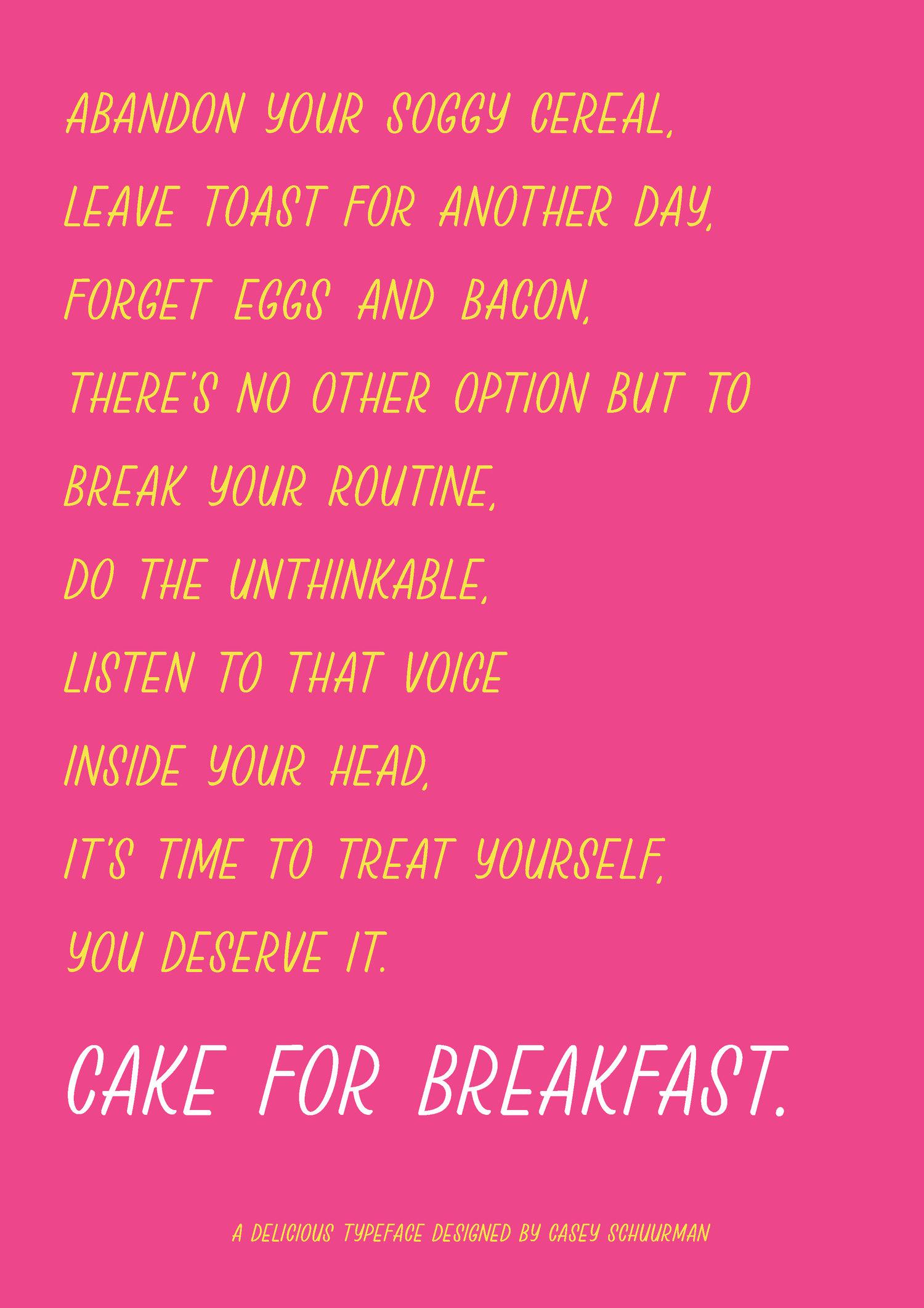 Cake+For+Breakfast+Manifesto.jpg