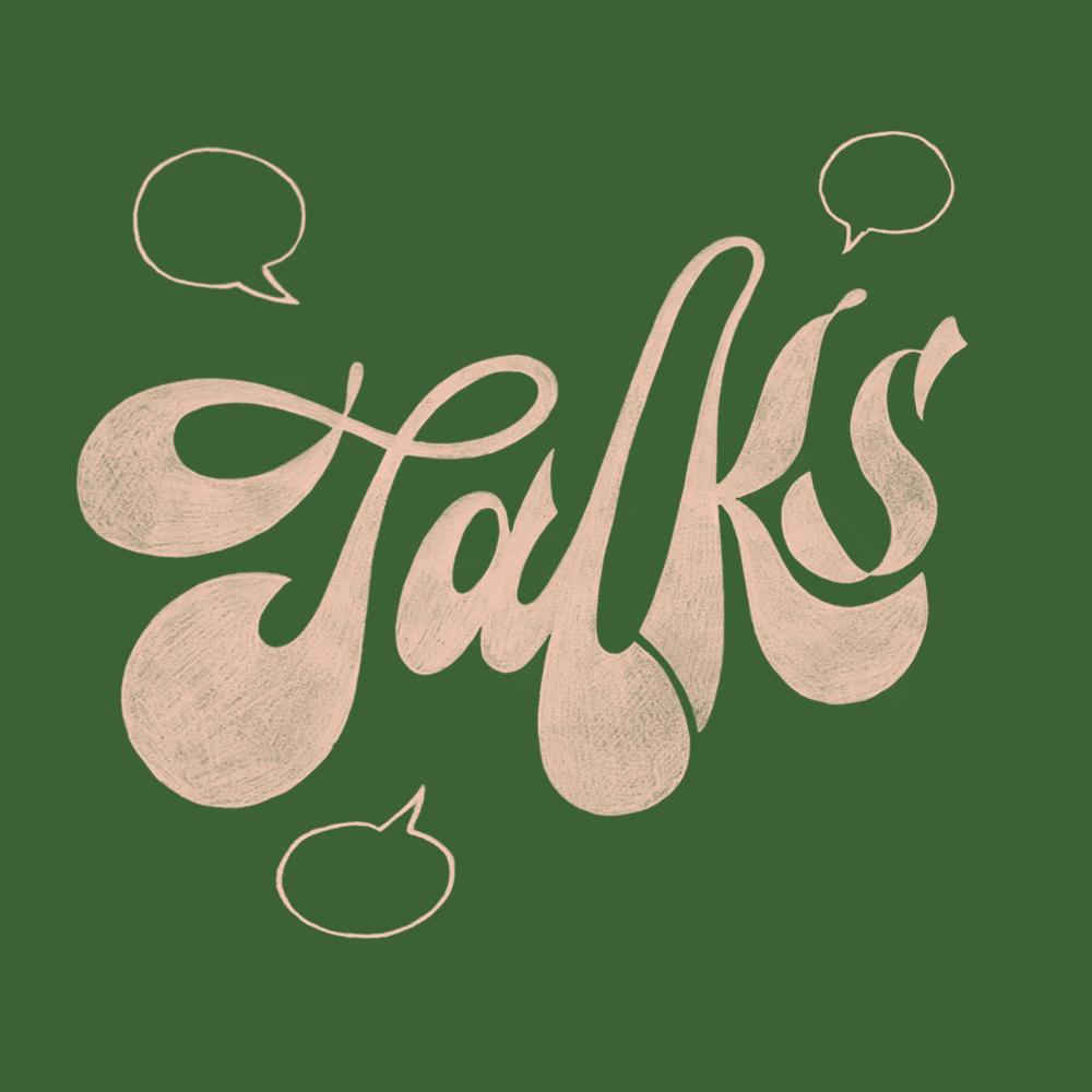 Talkstilt_Resources_SS.png