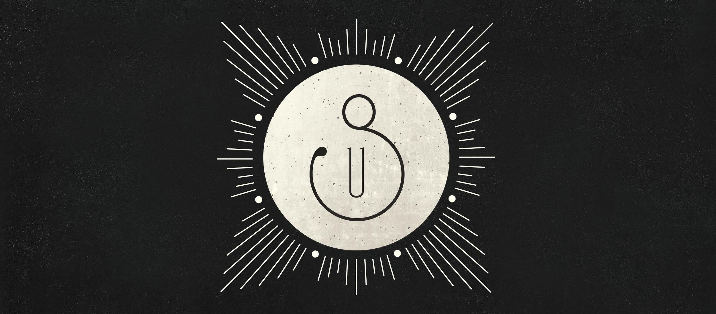 GU_Spotify_Banners_NEW.jpg