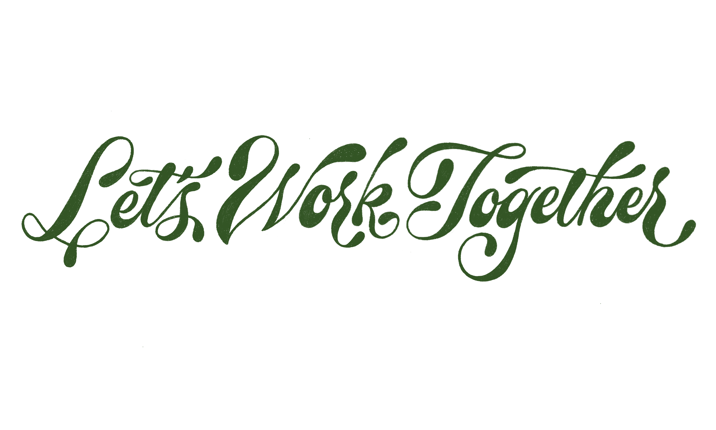 lets_work_together_CaseySchuurman