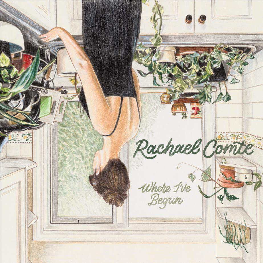 Rachael Comte Cover Art.jpg