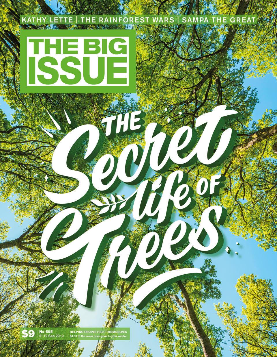TheBigIssue_Trees_Cover.jpg