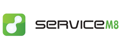 service-m8-logo.png
