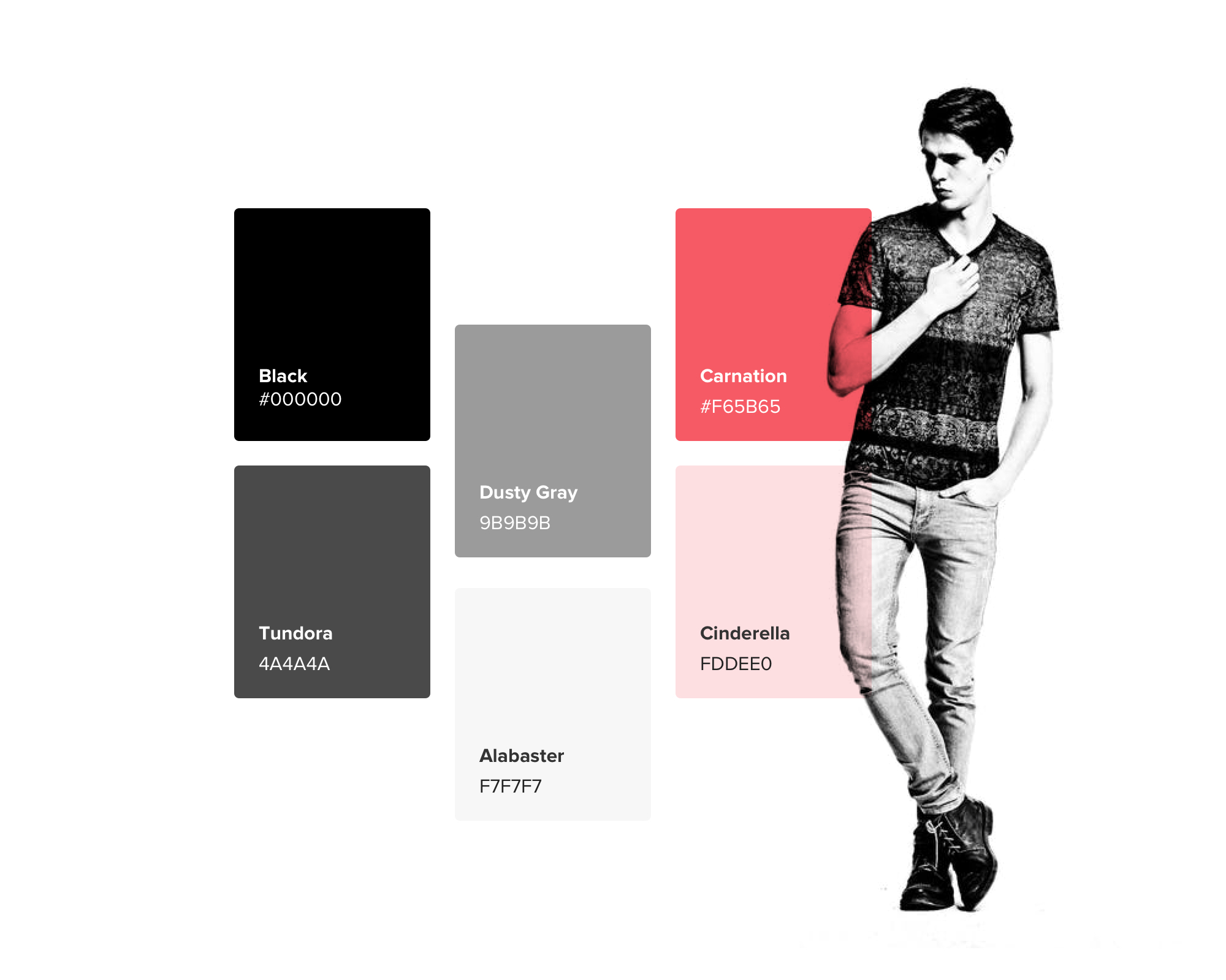 omp-colors.jpg