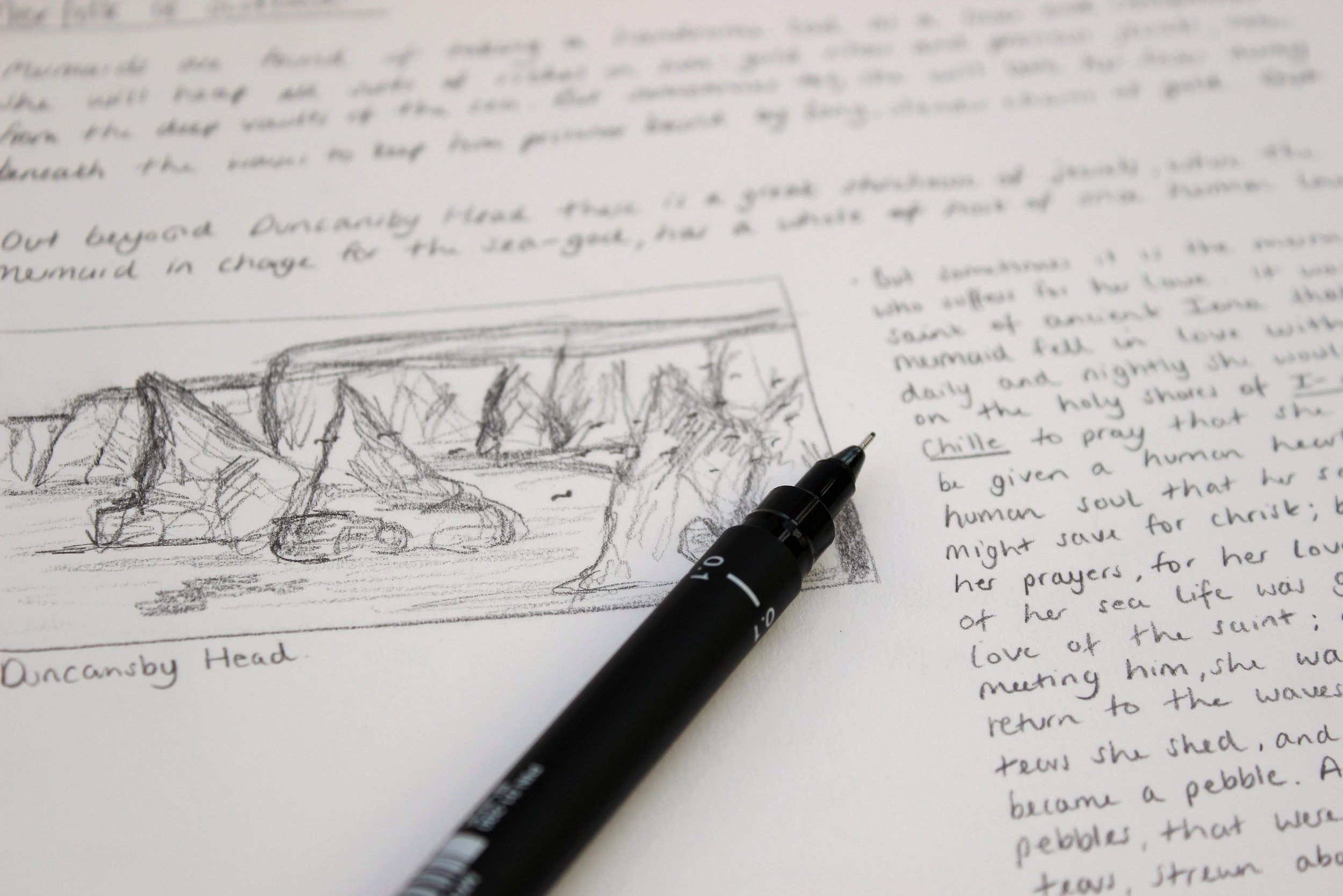 sketchbooksnap.jpg