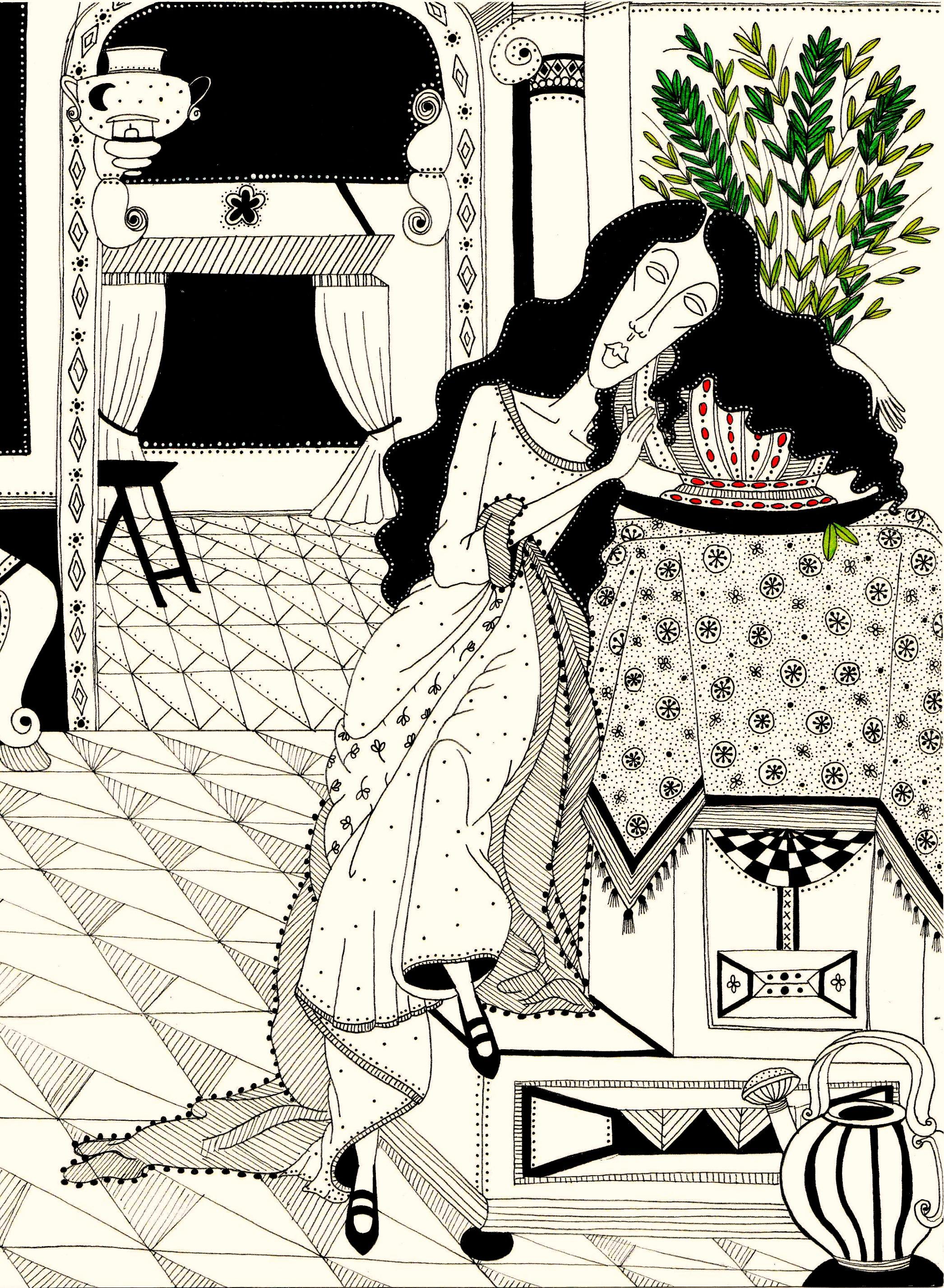 Isabella .jpg