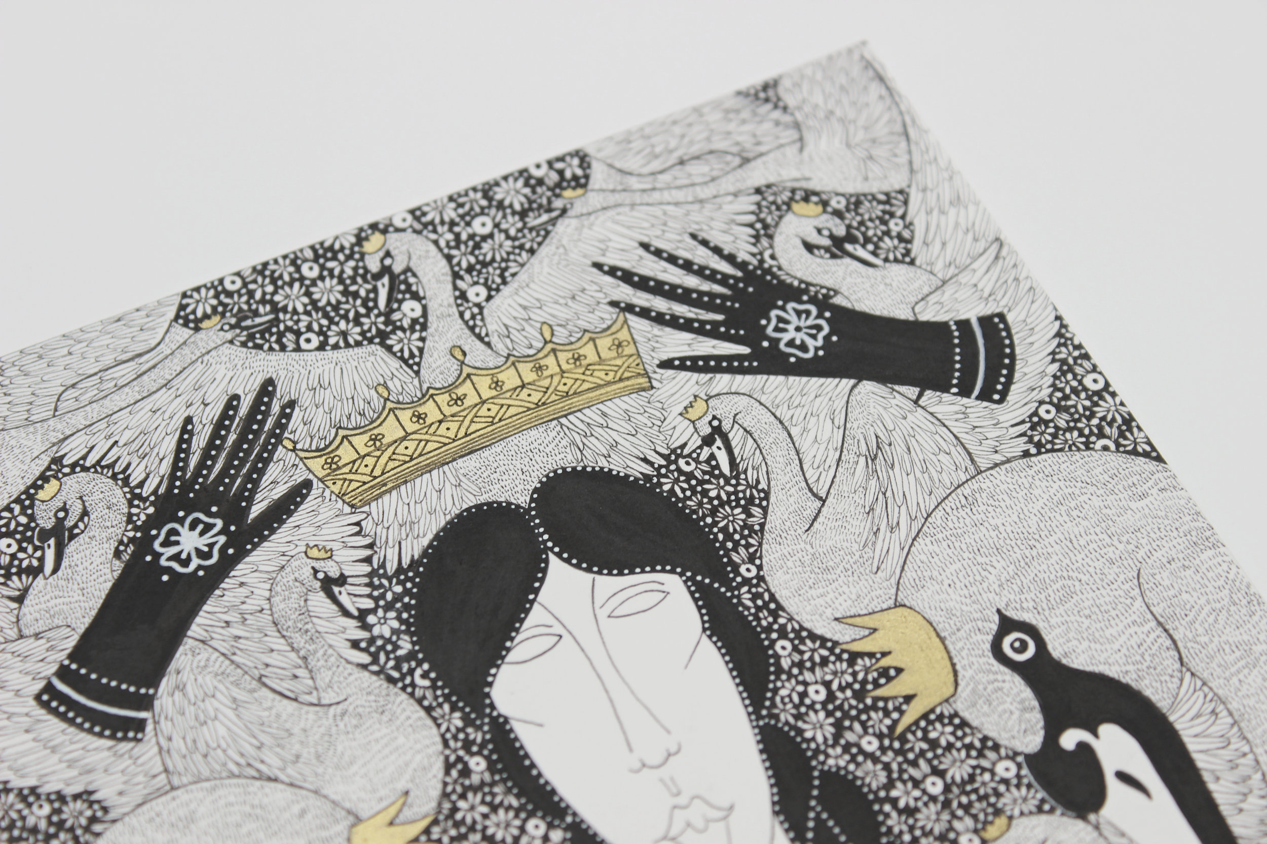 crown detail.jpg
