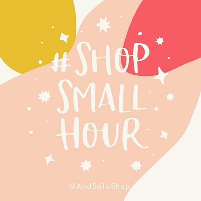 I'm joining in with @andsotoshop shop small hour this evening. I'll be offering 25% off throughout my etsy shop for 1 hour only between 8 - 9pm. Will be a chance to pick up a bargain and maybe give you a headstart on your christmas shopping!  #shopsmall #andsotoshop #shopsmall #shopsmallthischristmas #britishmakers #handmadeuk #shoplocal #supportthemakers #shopwell #andsotoshop #smallbiz #christmasshopping #giftideas #wearethemakers #makersgonnamake #folkloremagic #folktales #fairytaleart #goldink #inktober  #swanprincess #iamastoryteller #letmetellyouastory