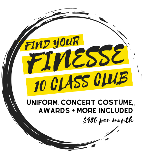 2 Class-5.png
