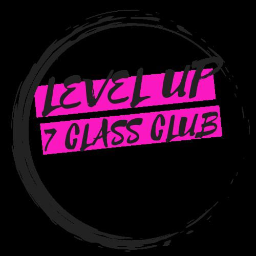 2 Class-6.png