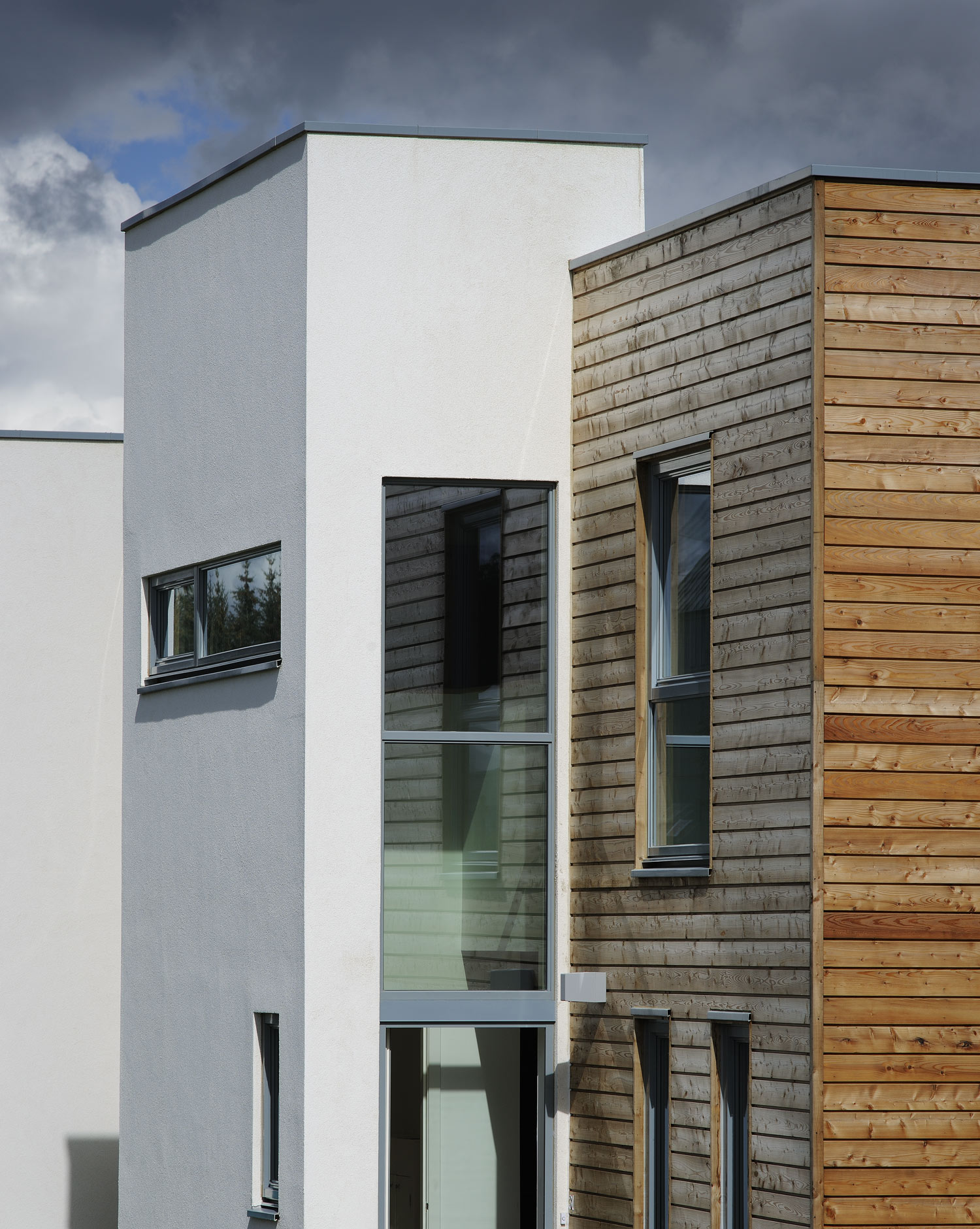Scotland's Housing Expo - Plot 24