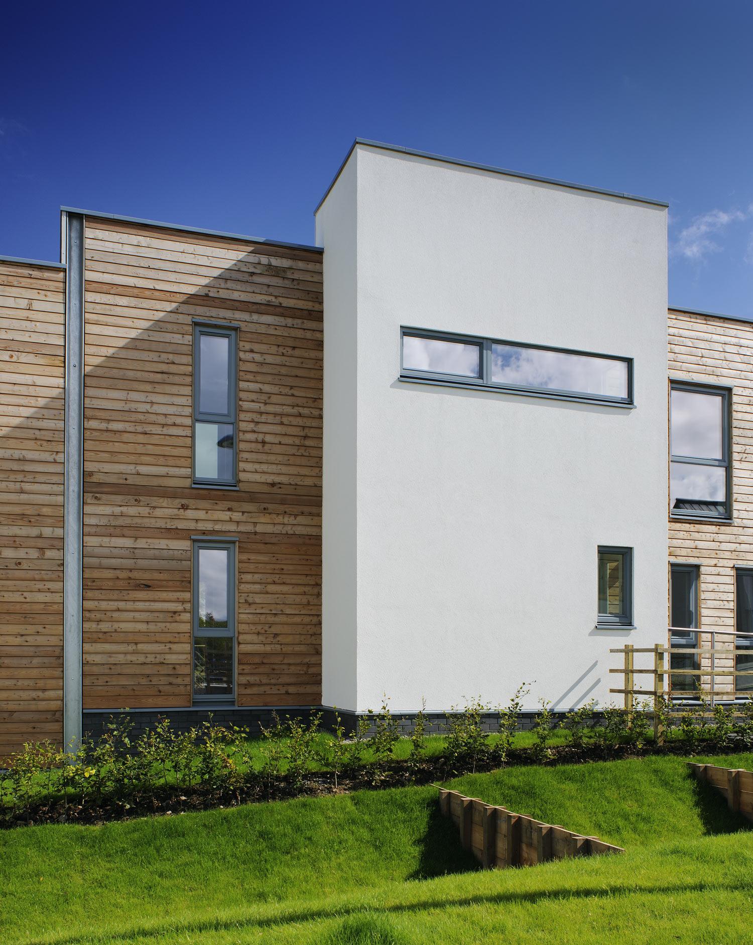 Copy of Scotland's Housing Expo