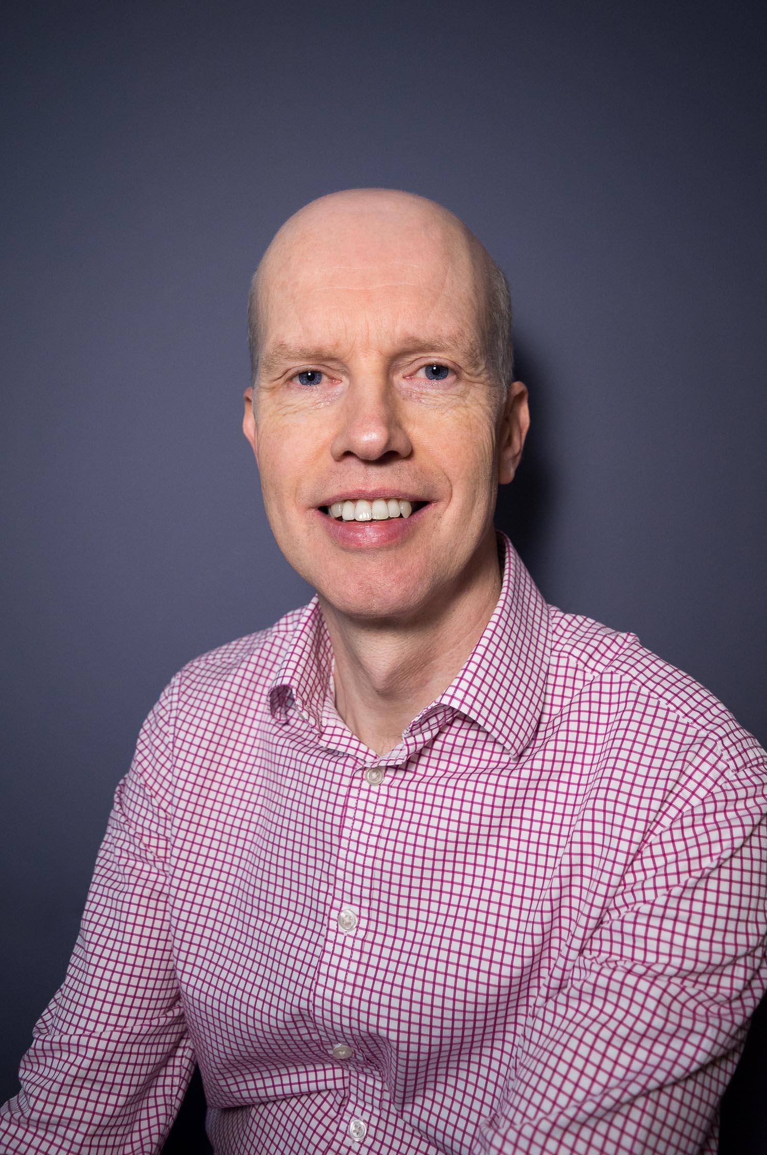 Craig Govan B.Arch(Hons)Dip. Arc RIAS  Director  craiggovan@mcleanarchitects.co.uk
