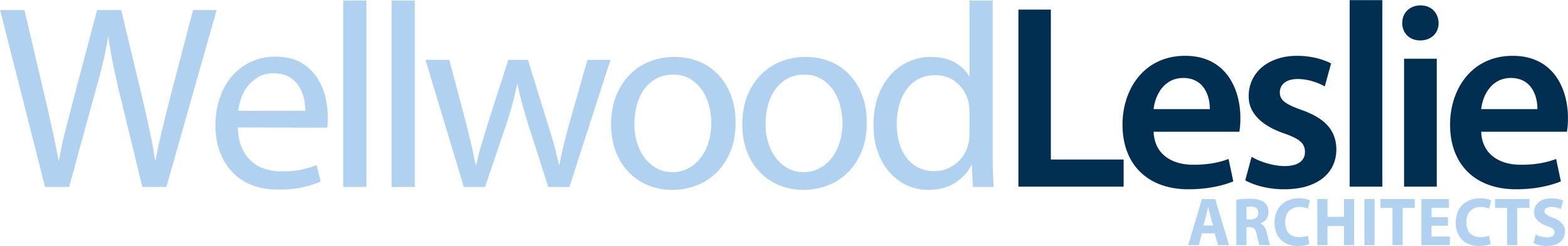 Wellwood_Leslie_Logo_190612.png