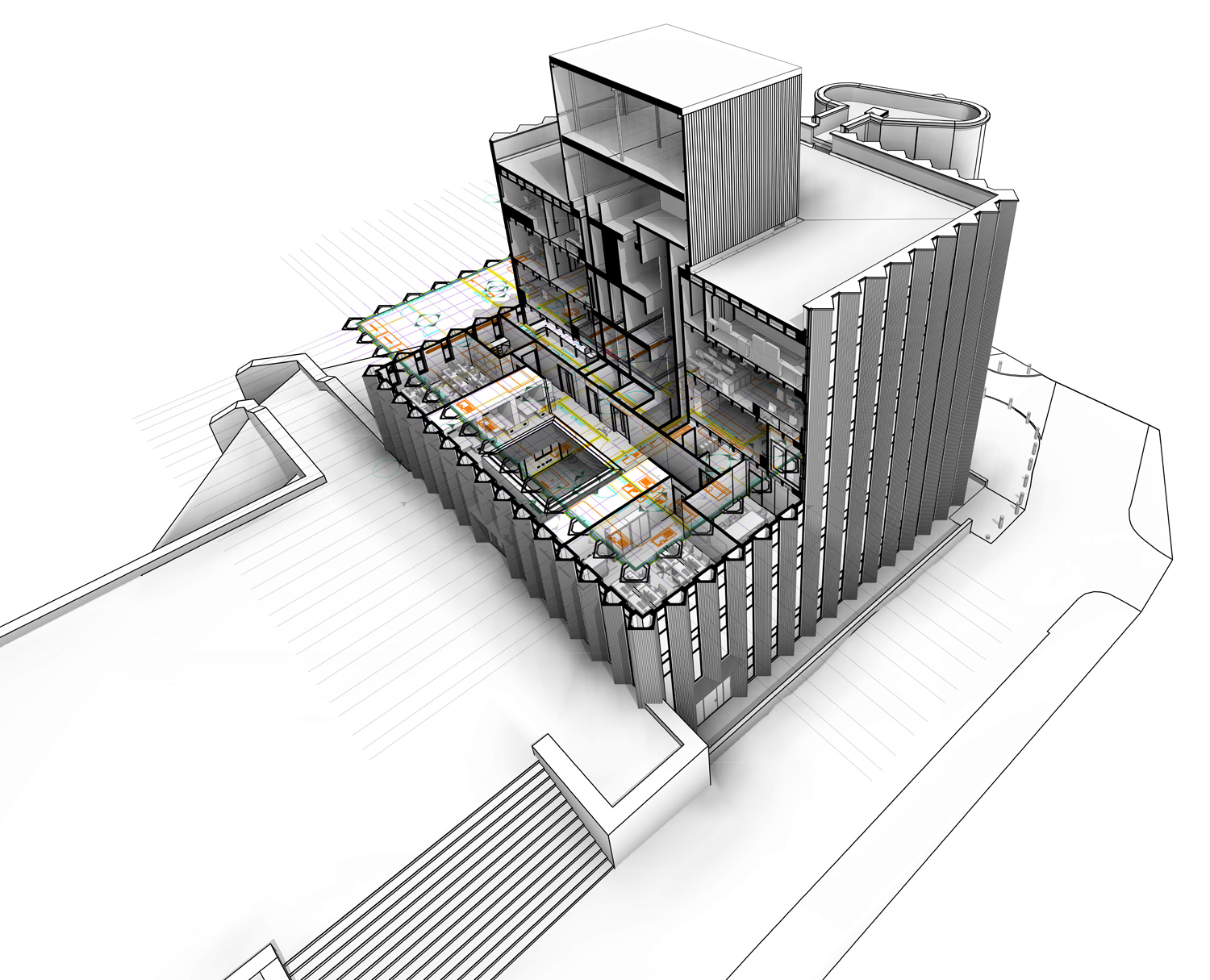 Perspective-Section-3a.jpg