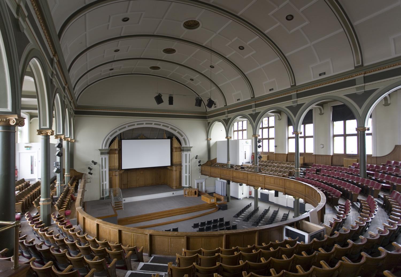 Central-Hall_5.jpg