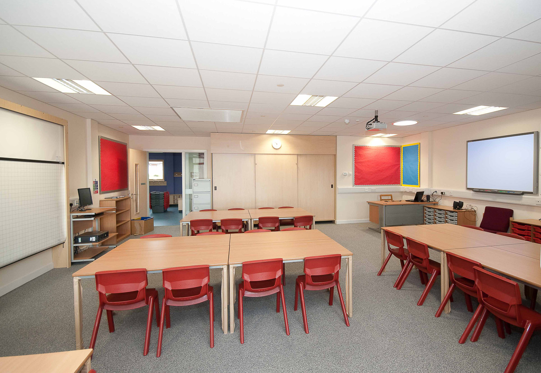 07_Classroom view.jpg
