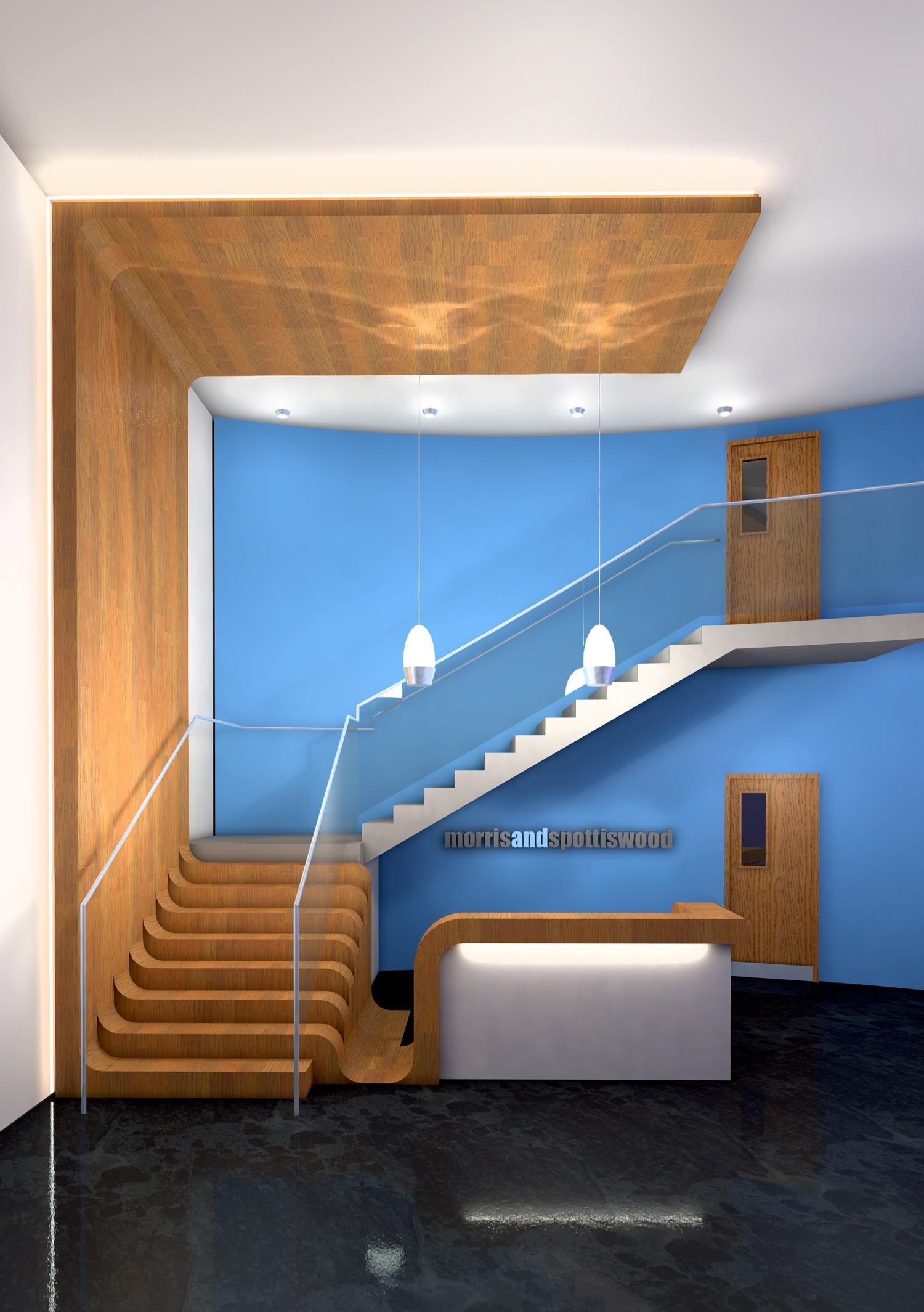 001---Reception-3d-model.jpg